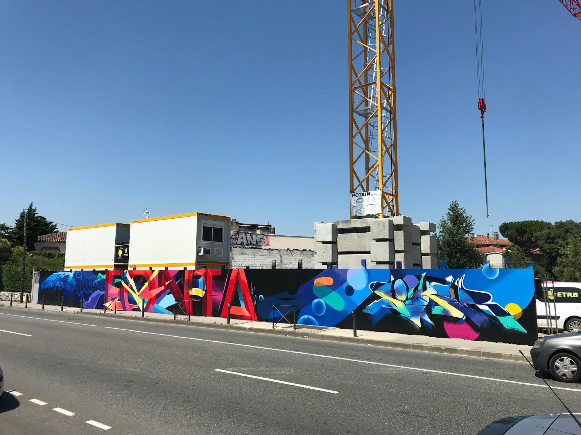 01-Fonta_street_graffiti_toulouse_minimes