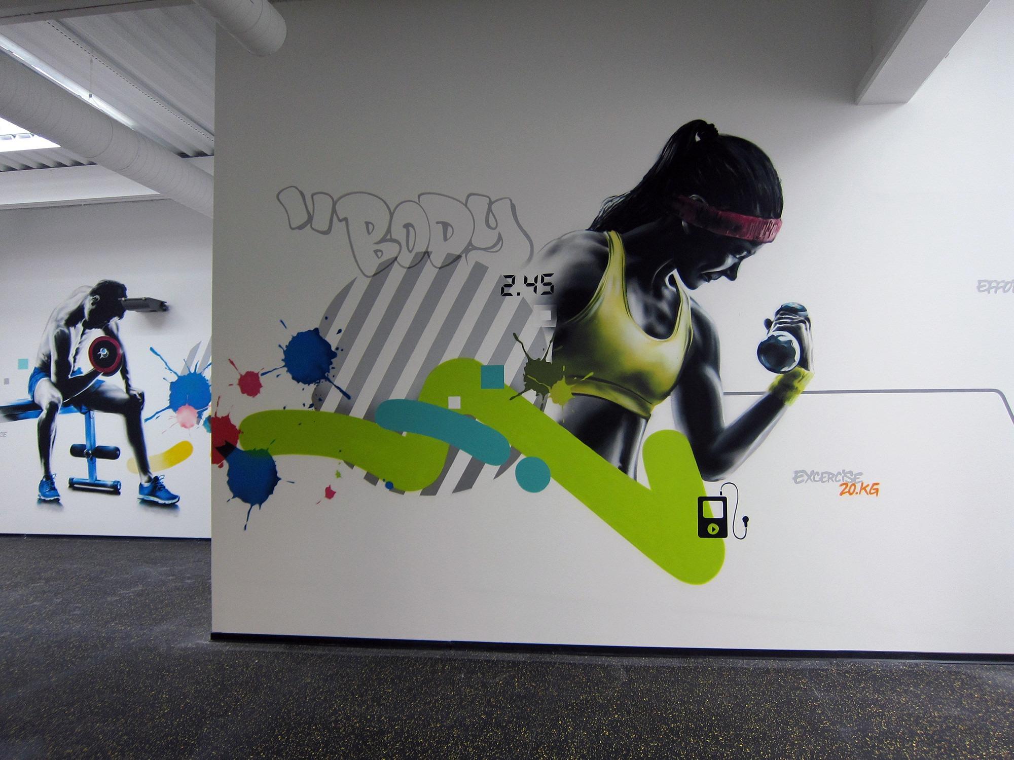 01-fitness-fresque-salle-sport-graffiti