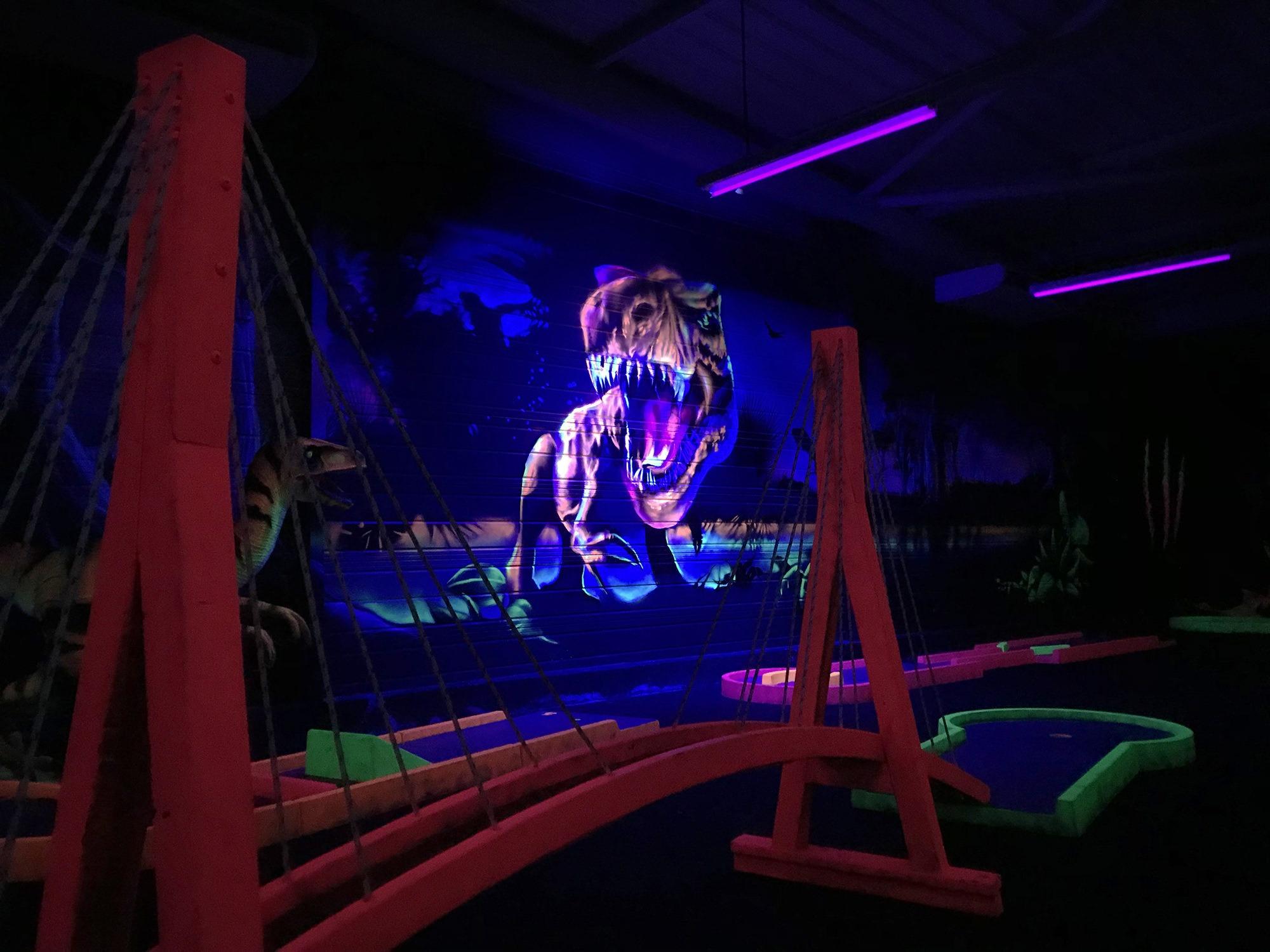 01-graffiti-laser-game-fresque-blacklight