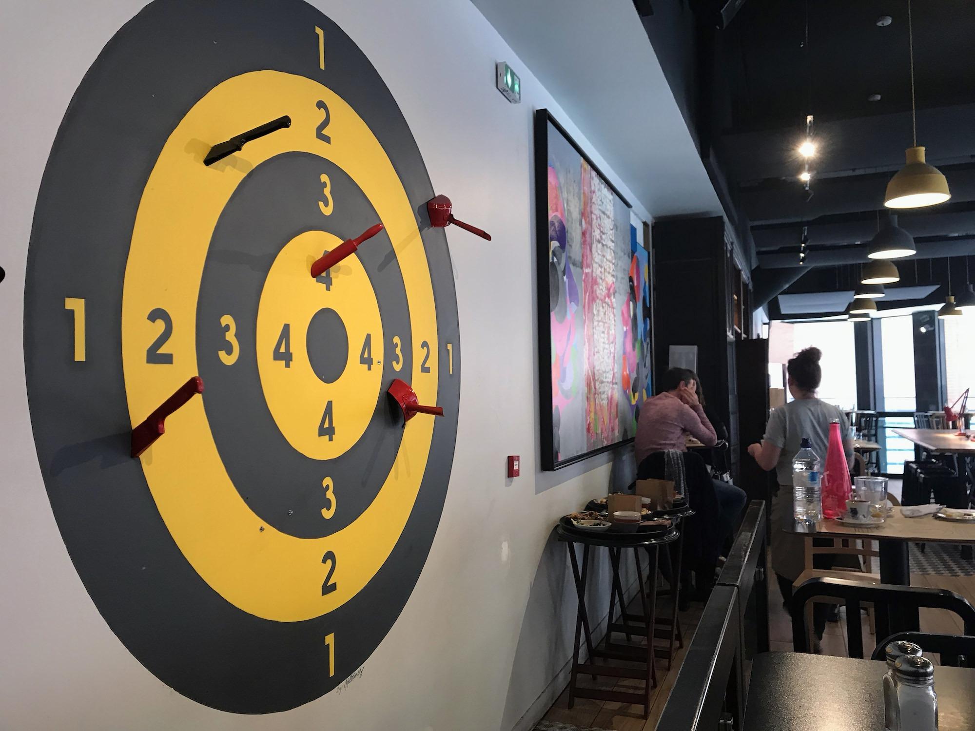 02-ALAUNE-peinture-decoration-restaurant