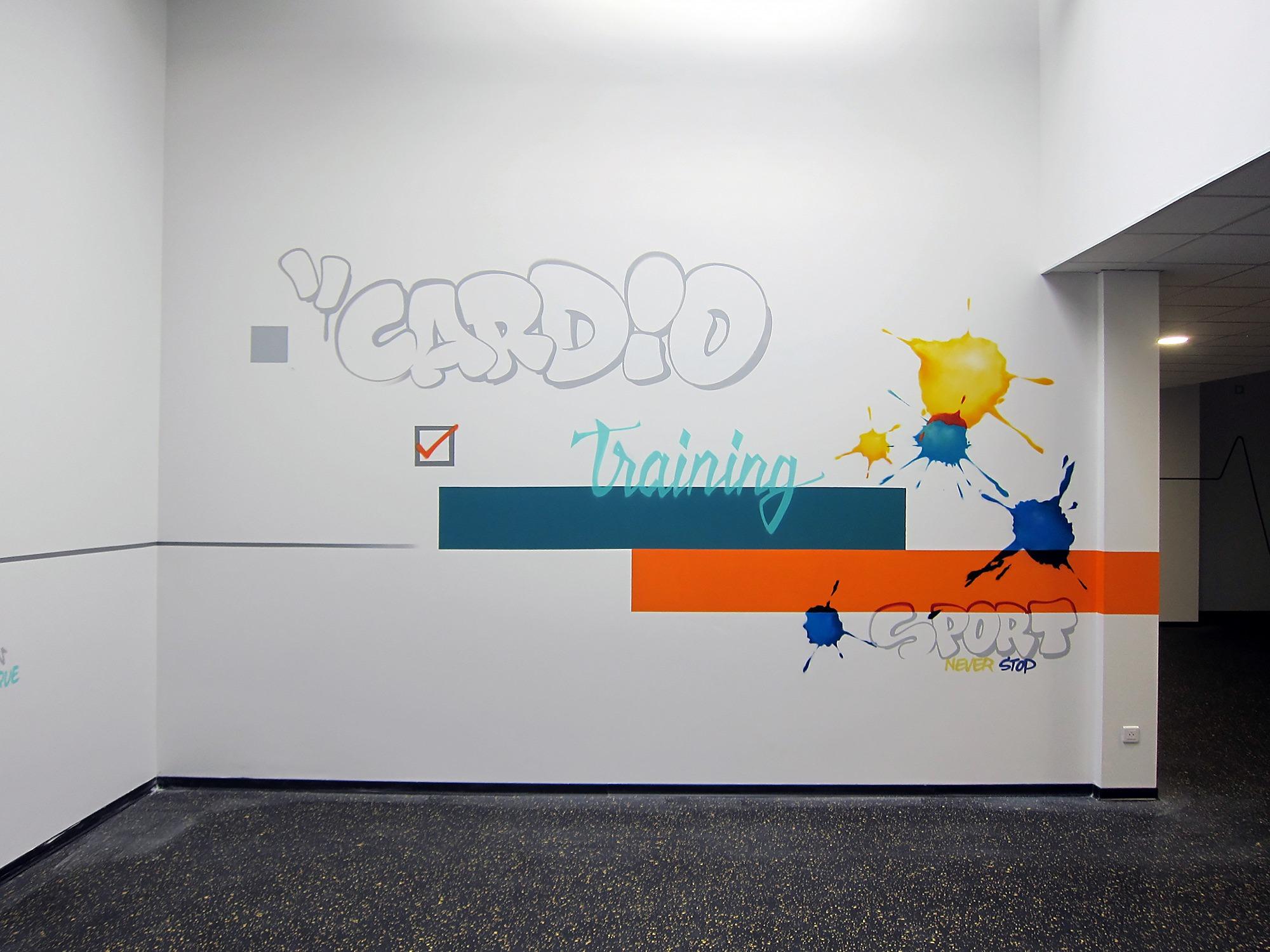 02-salle-sport-fresque-graff-tag