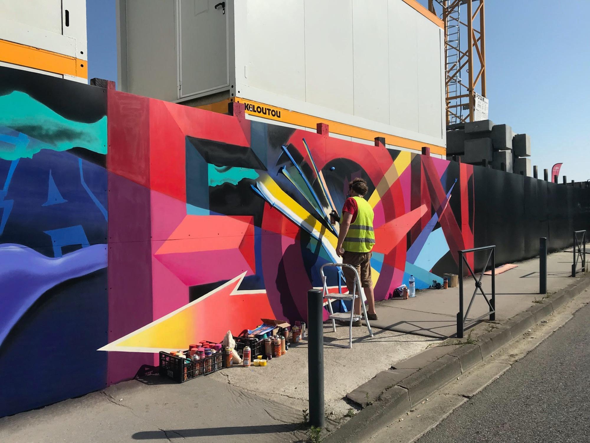 03-graffiti_immobilier_streetart_toulouse_WEB