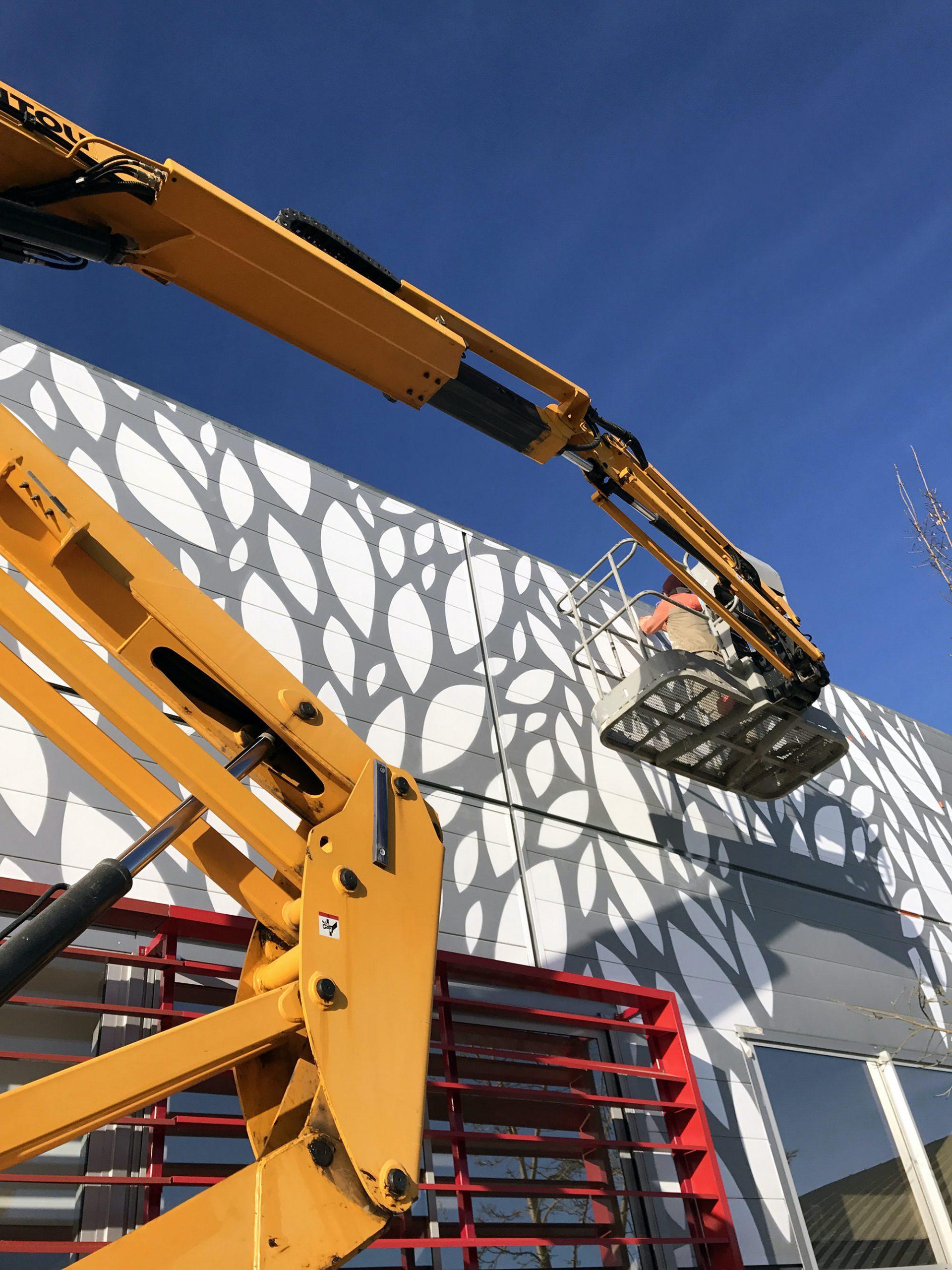 03-pemp-peintre-batiment-facade-motif-deco-pattern