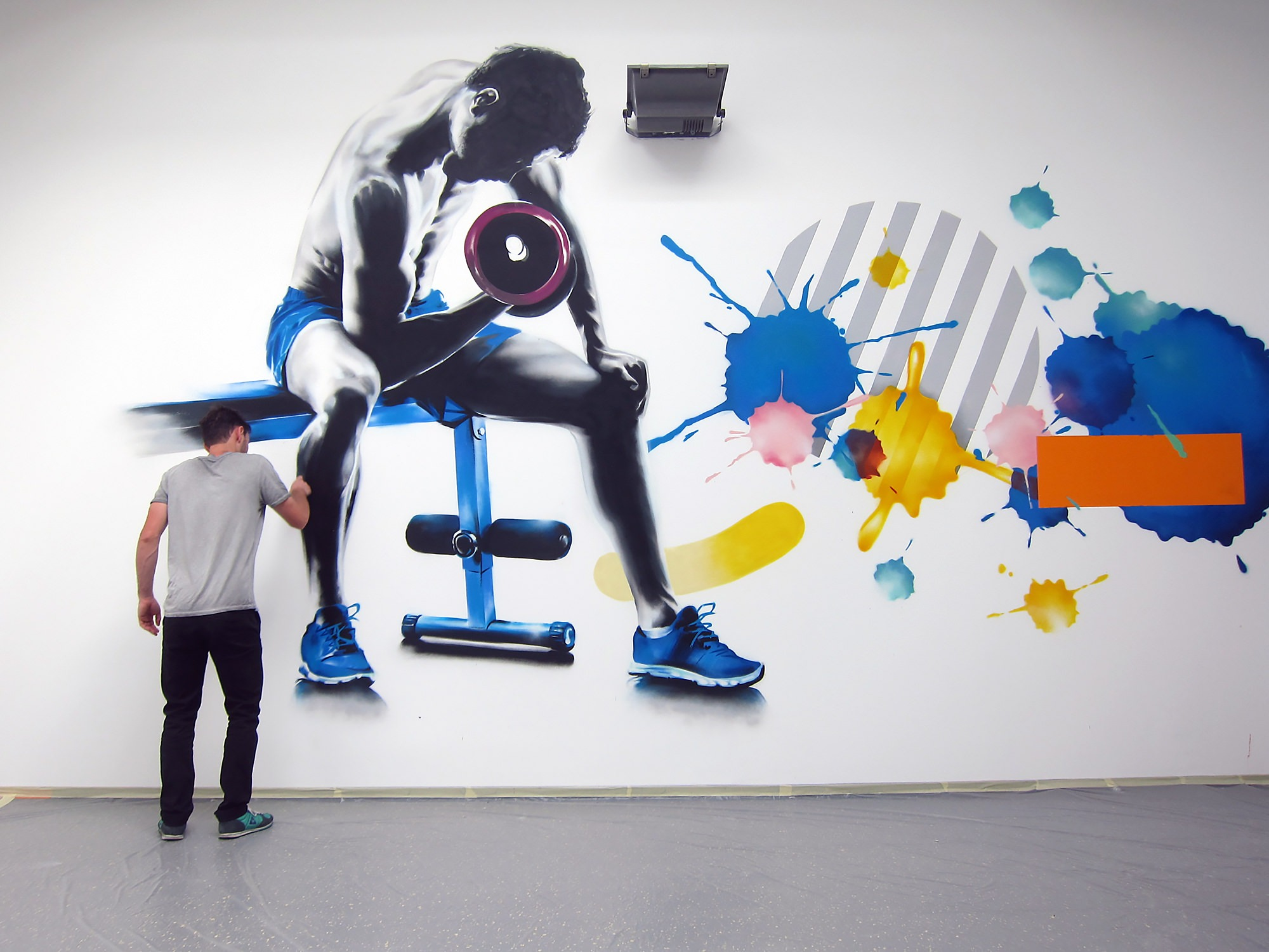 03-salle-sport-fresque-graff-tag