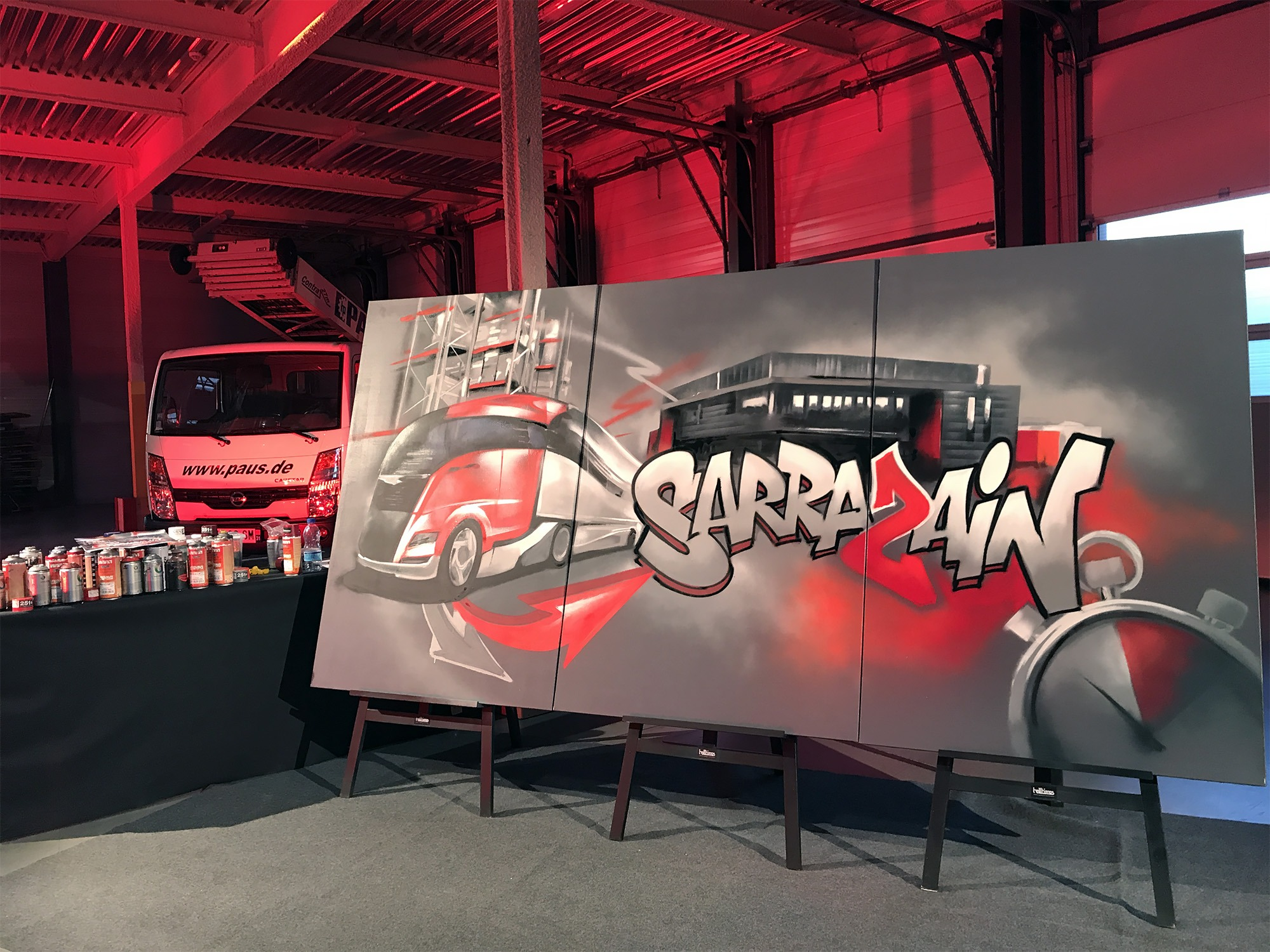 03-transport-sarrazain-live-paint-performance-graff copie