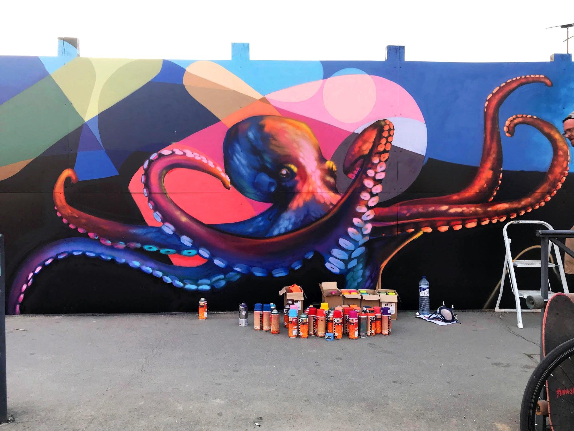 04-fresque-octopus