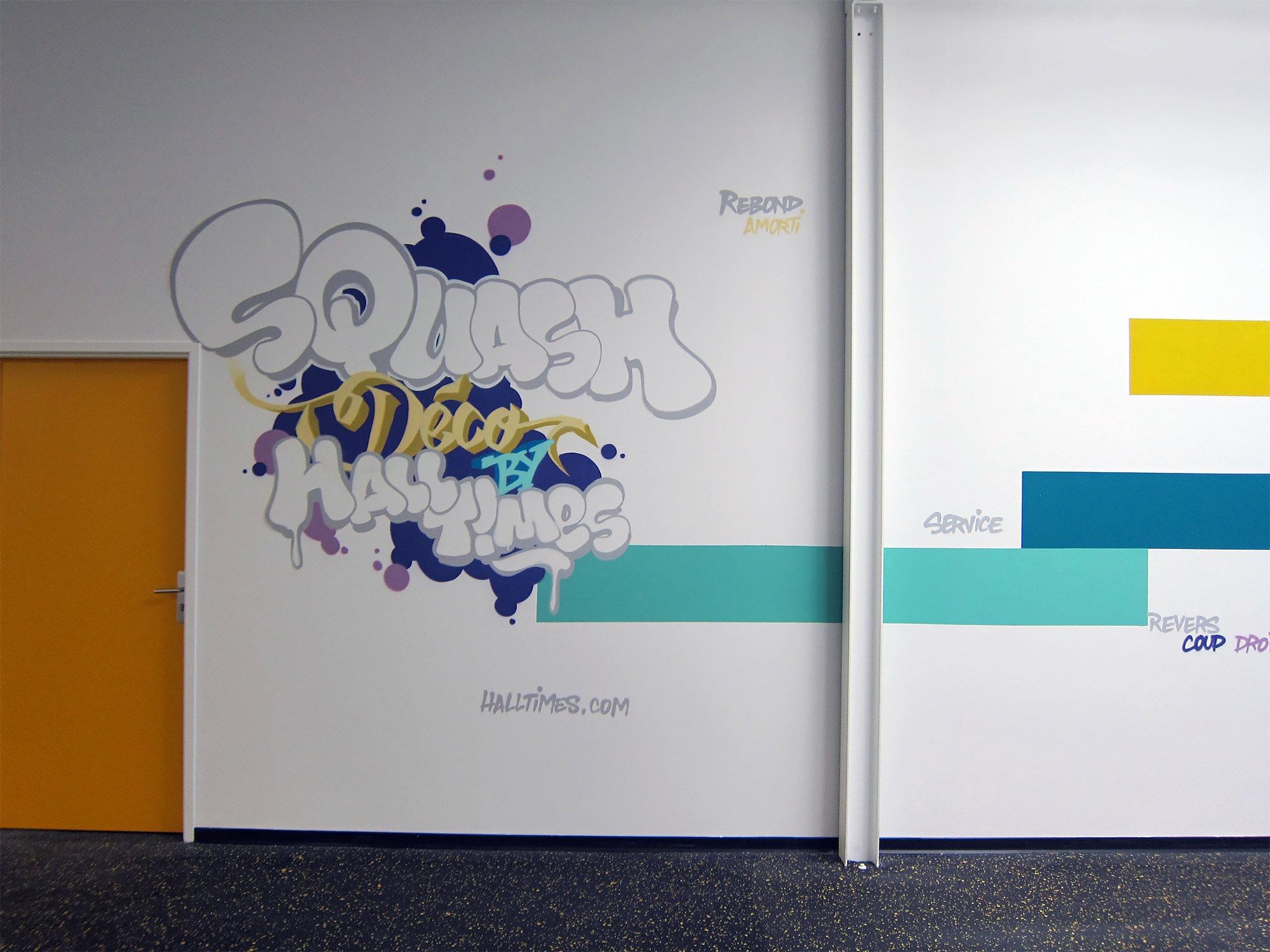 05-club-sport-complexe-graffiti-fresque