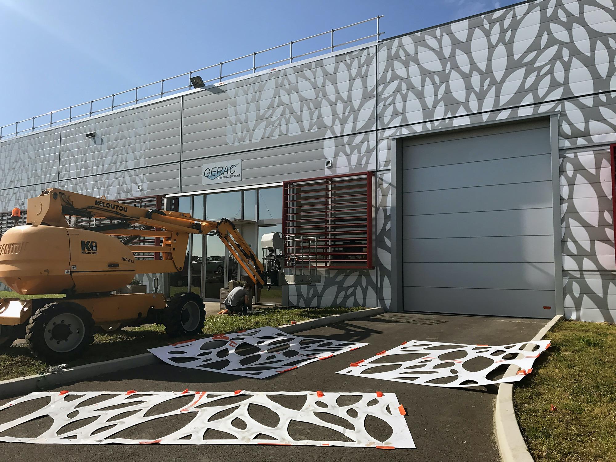 06-peintre-facade-motif-decoration-bardage