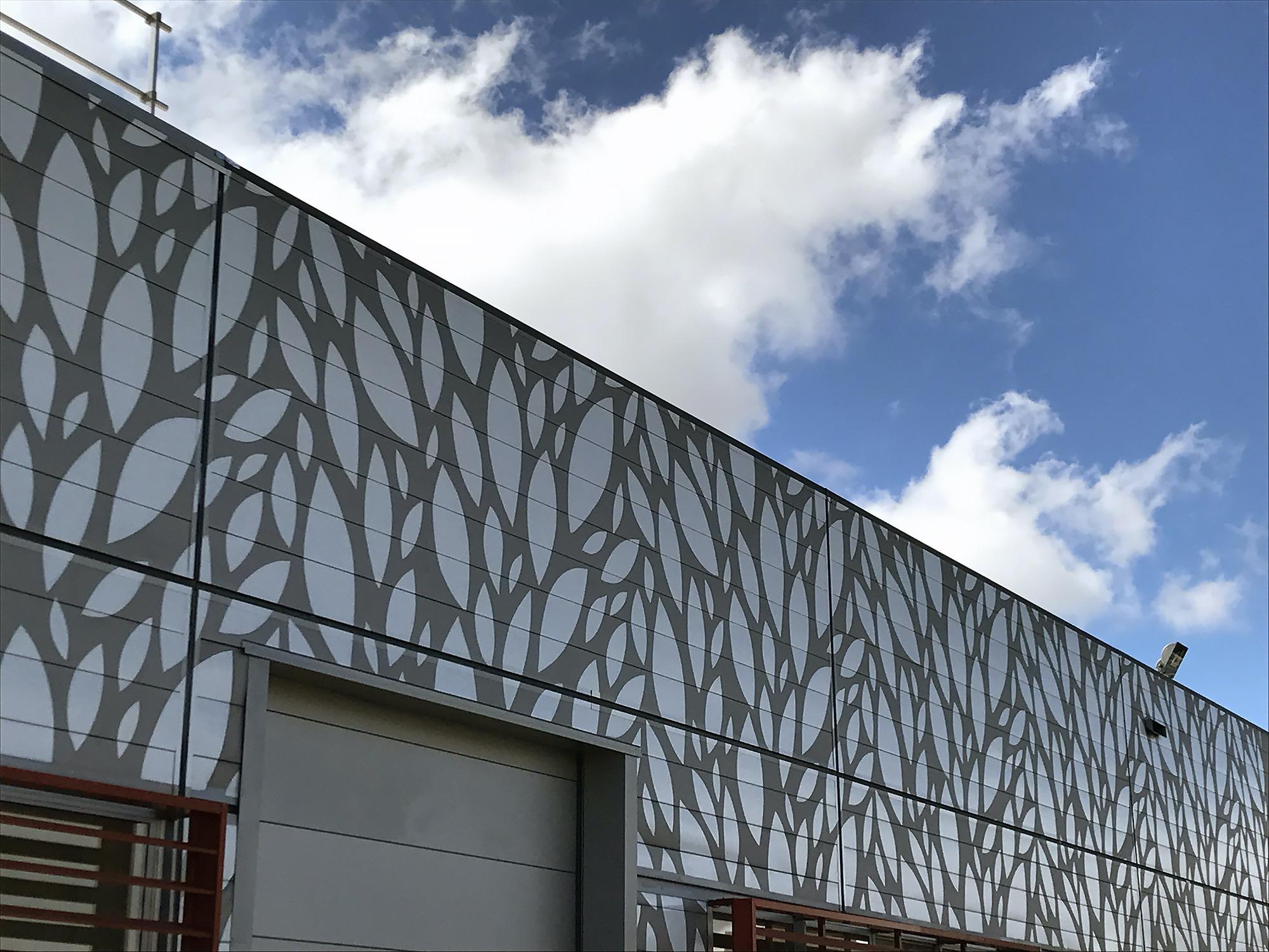 07-decoration-motif-bardage-facade