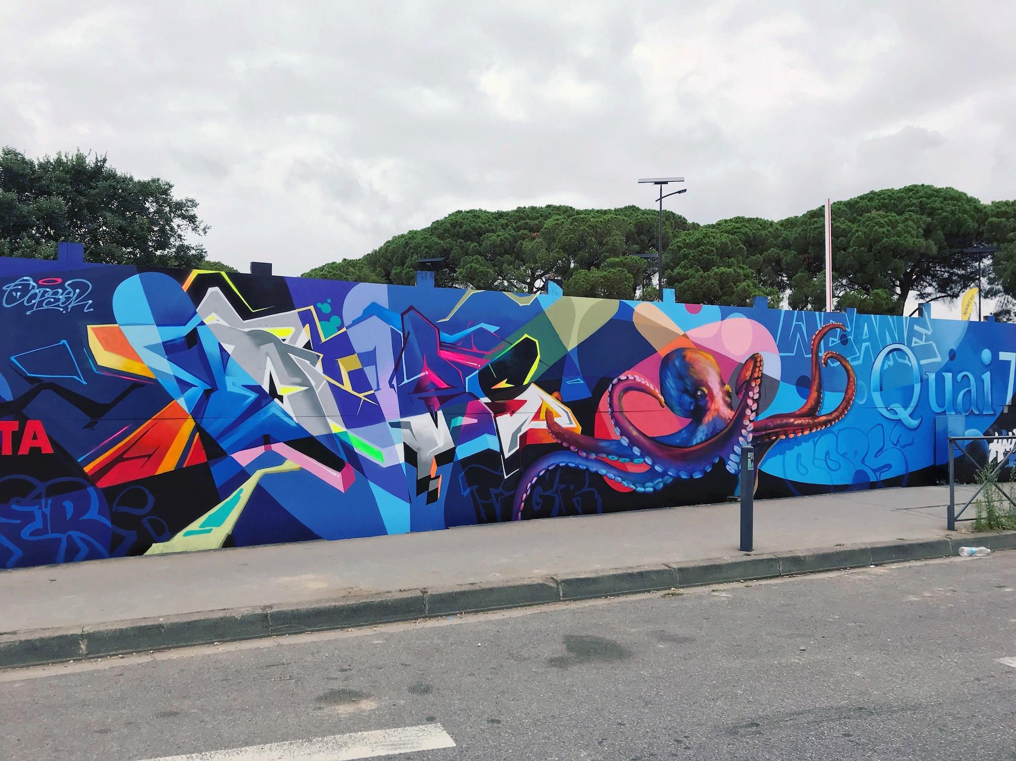 08-palissade-graffiti