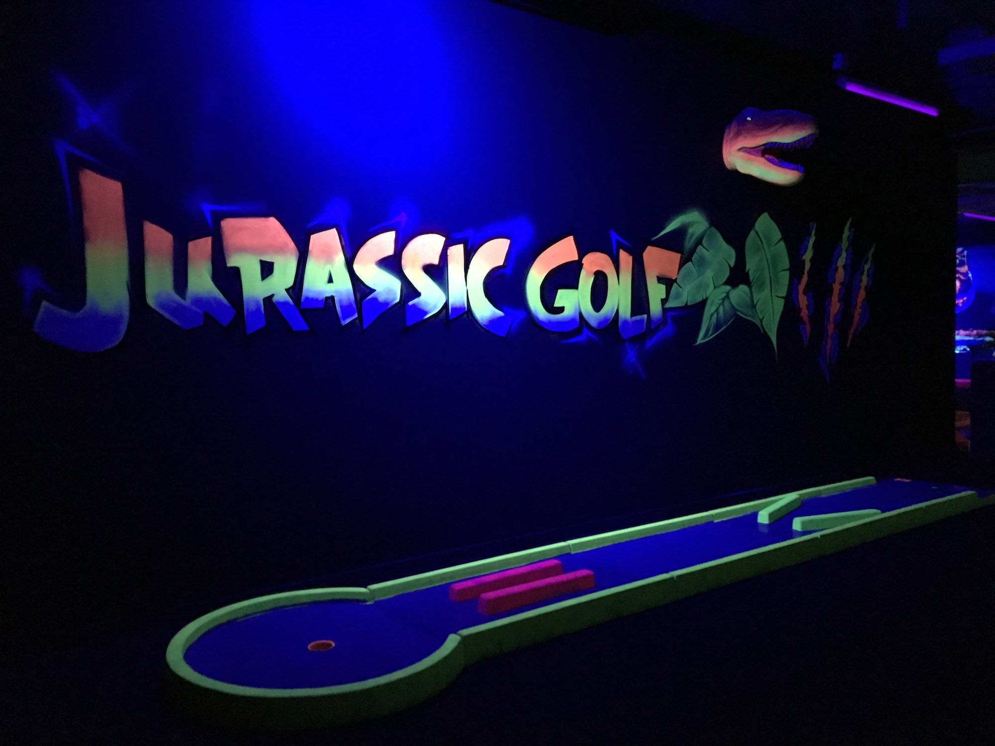 09-graffiti-deco-fresque-lasergame