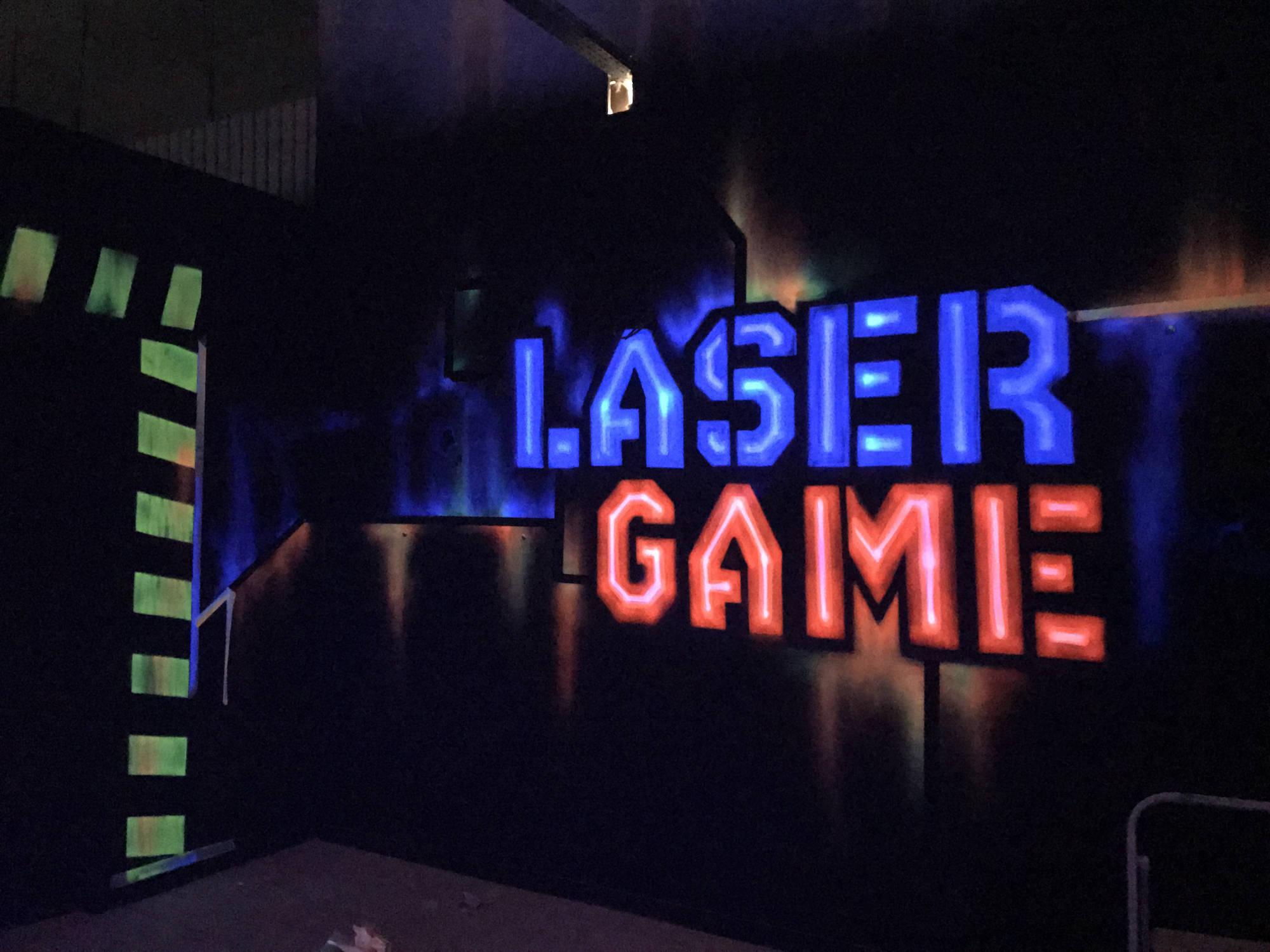 10-laser-game-graffiti-fluo