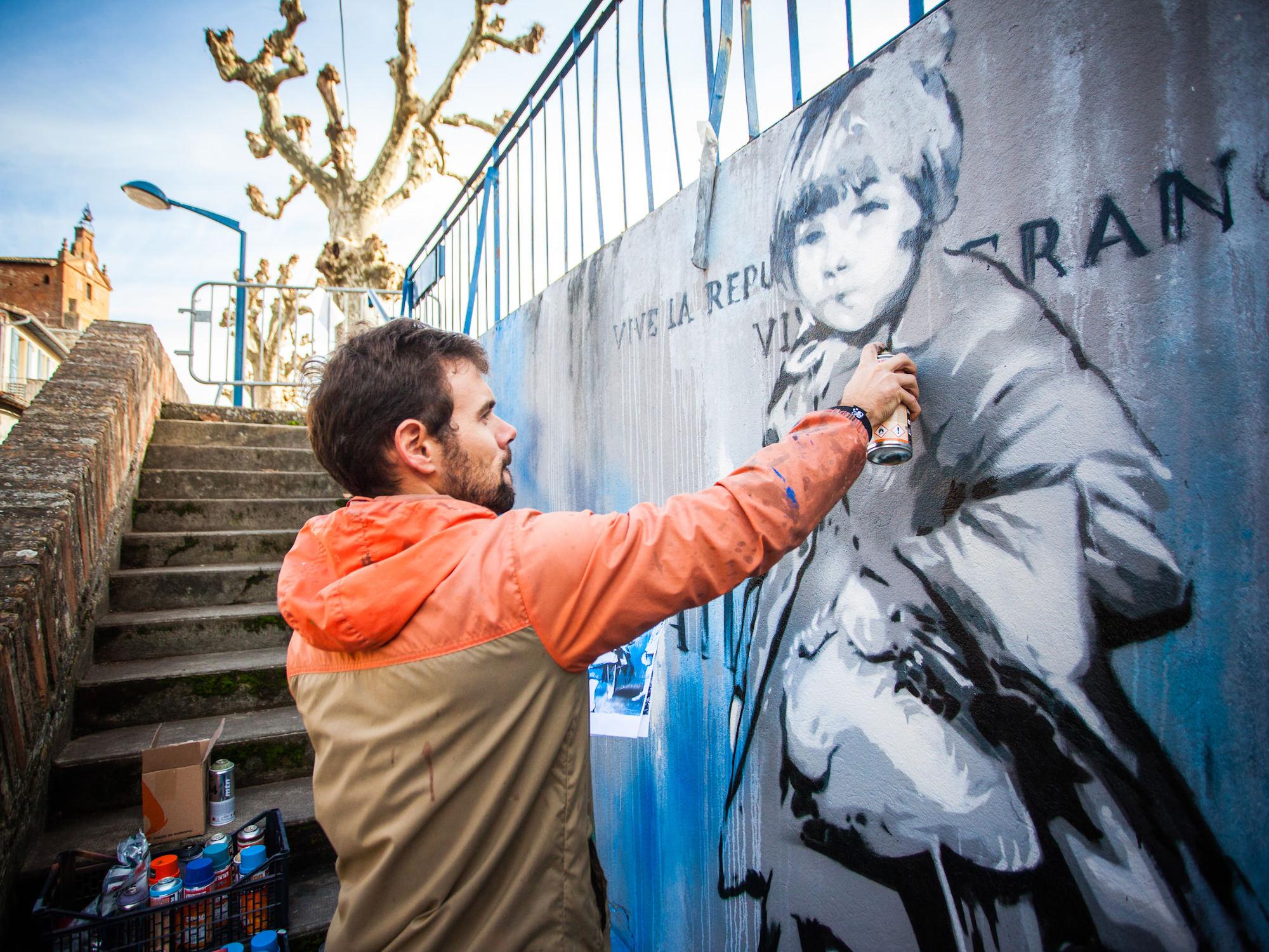 ALAUNE-fresque-hommage-gueurre-100ans