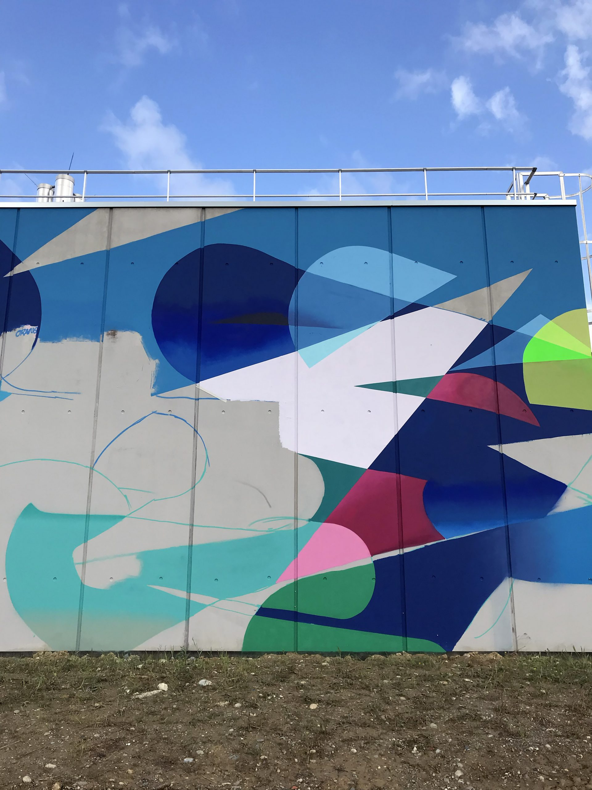 B1-fresque-graphic-design-wall-mural