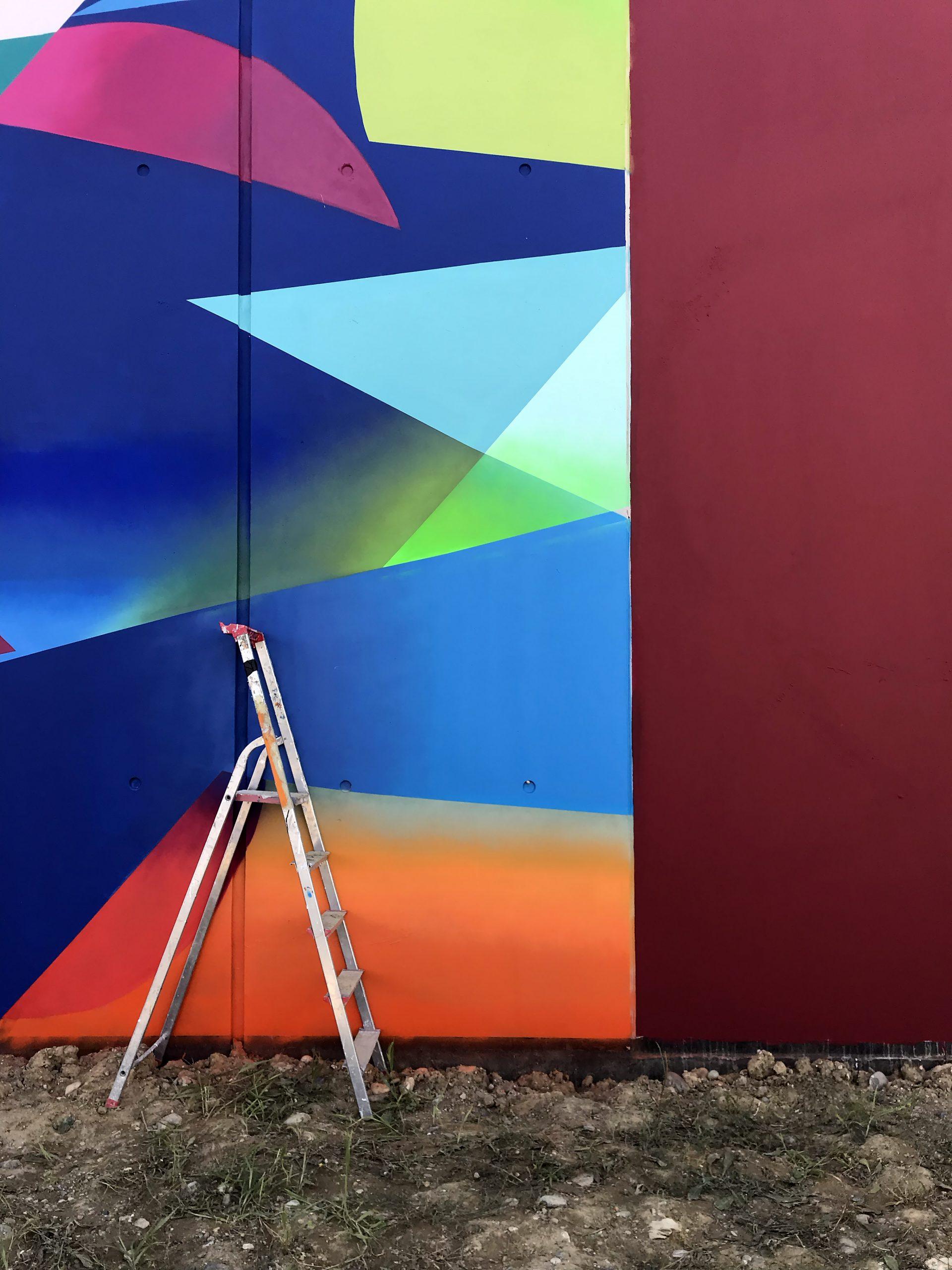 B2B-couleurs-artiste-fresque