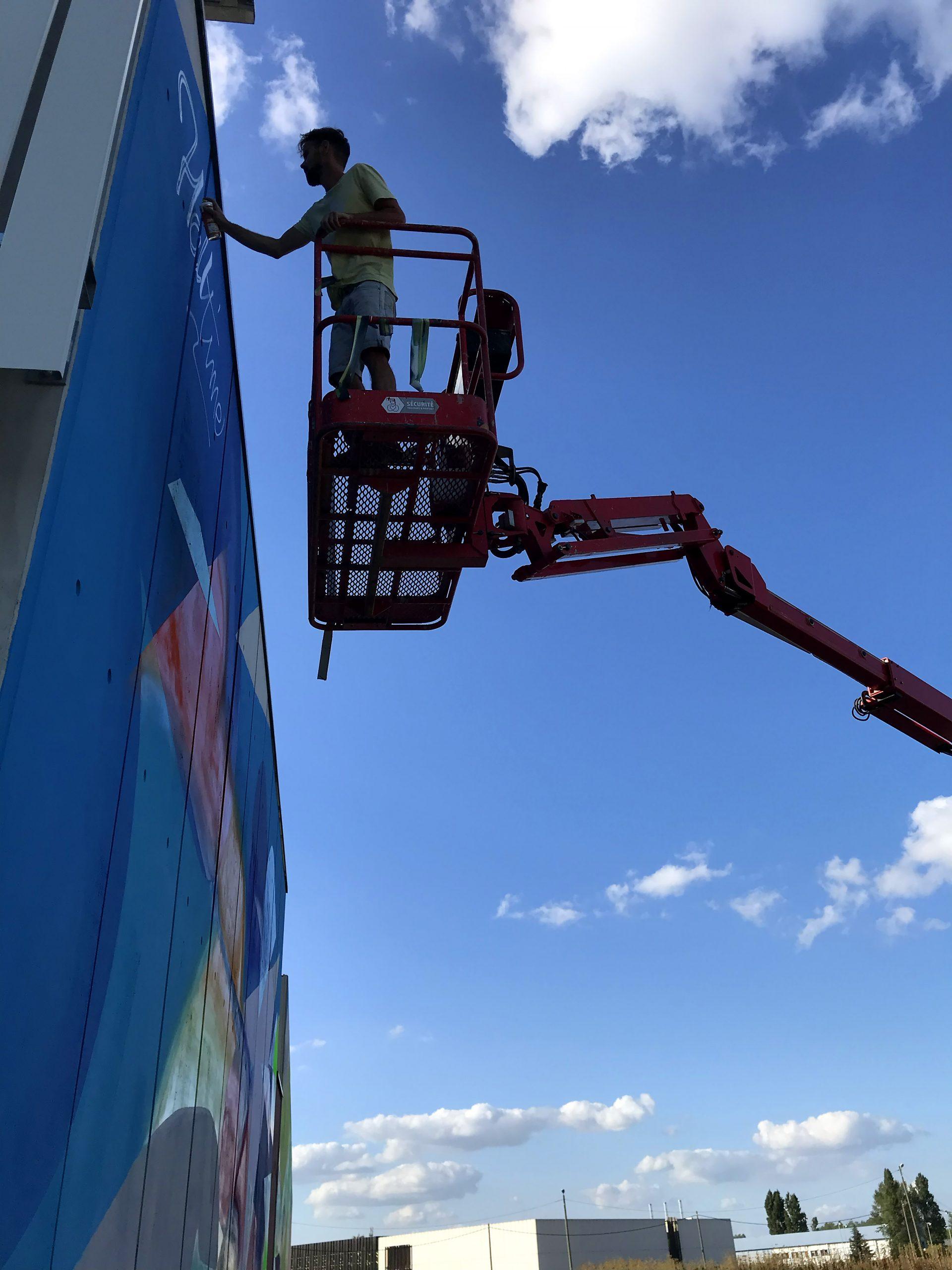 B3-Graffeur-toulouse-halltimes-decorateur-artiste-julien-avignon
