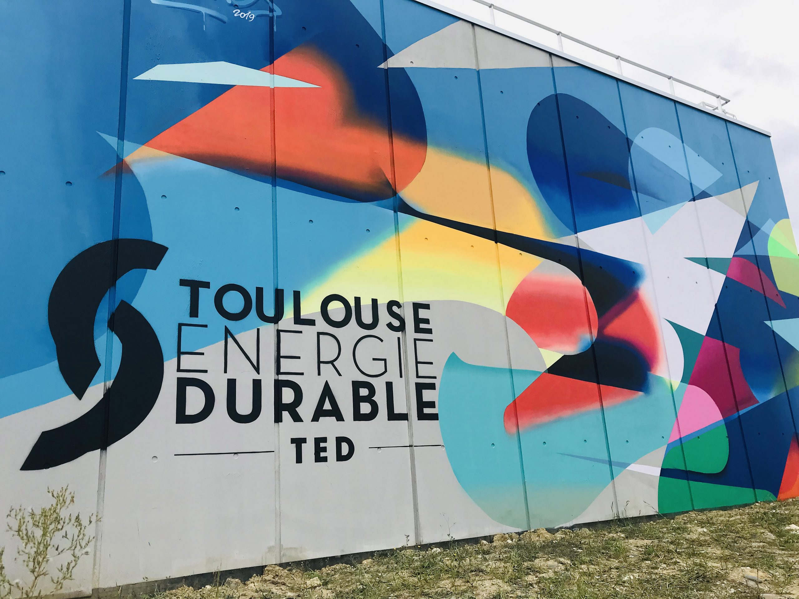 B4B-Toulouse-energie-durable-ted-metropole-chaufferie-dalkia