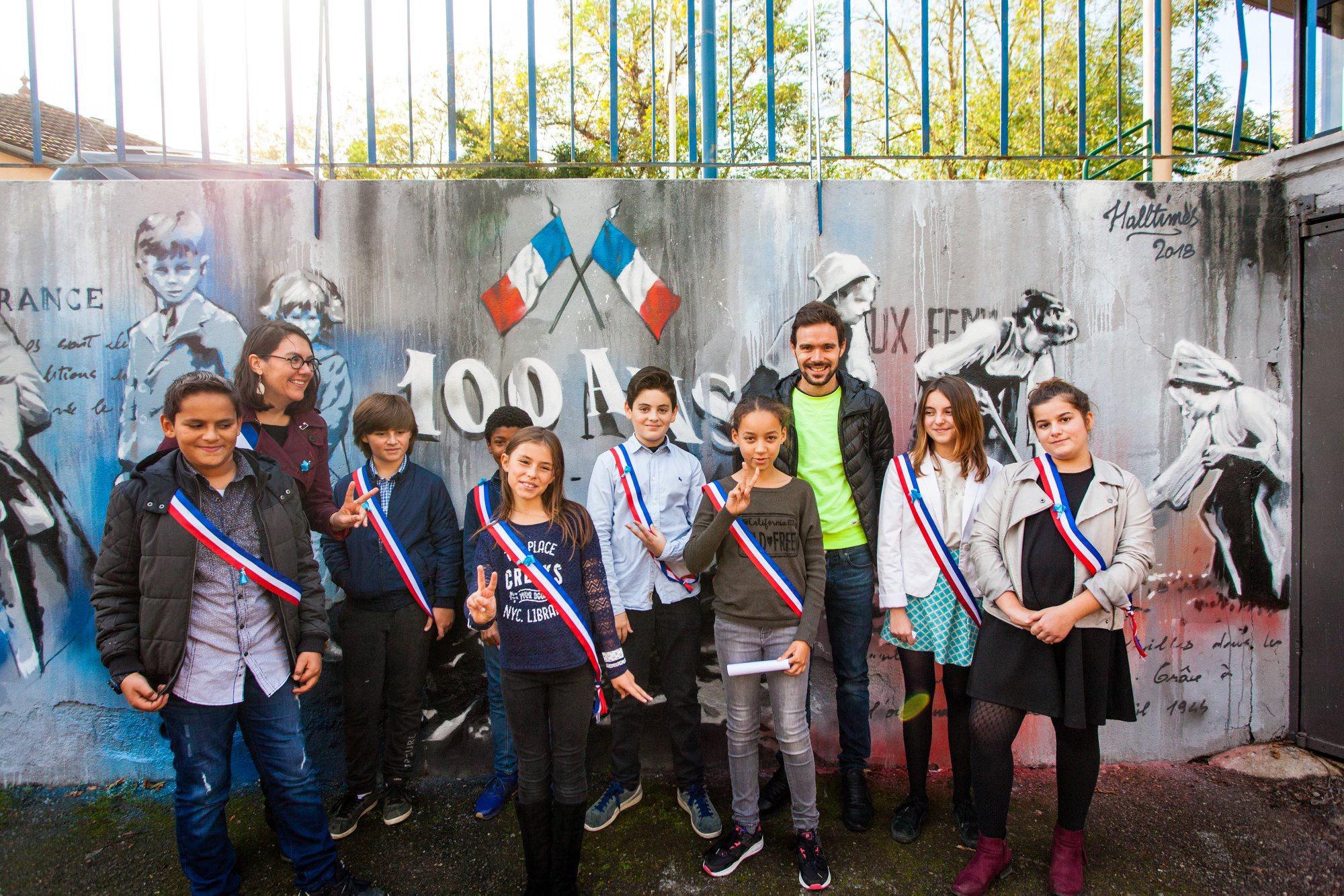 CMJ-verdun-sur-garonne-fresque-graffiti-streetart