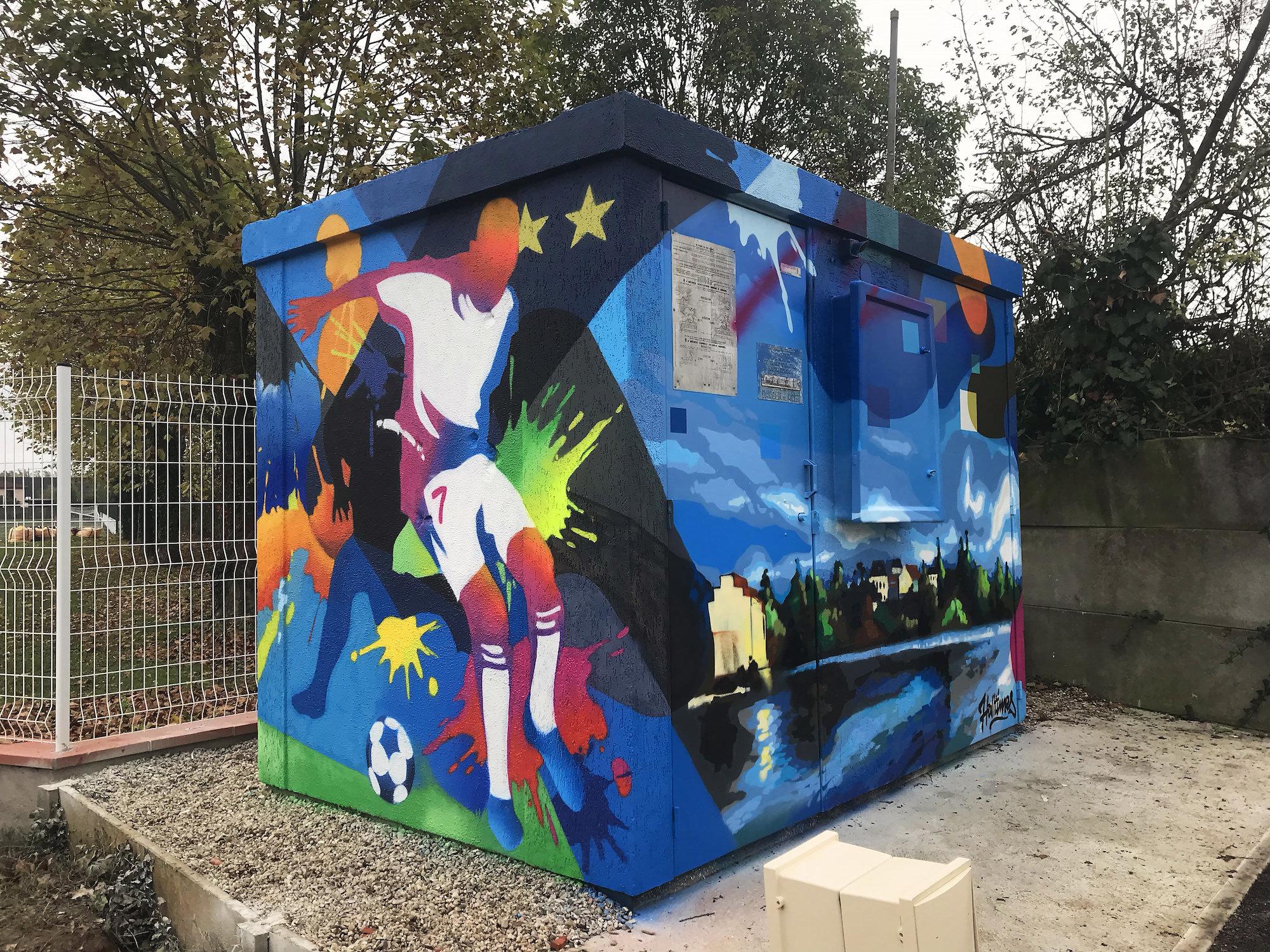 Montauban-ateliers-graff-fresque-graffeur-toulouse