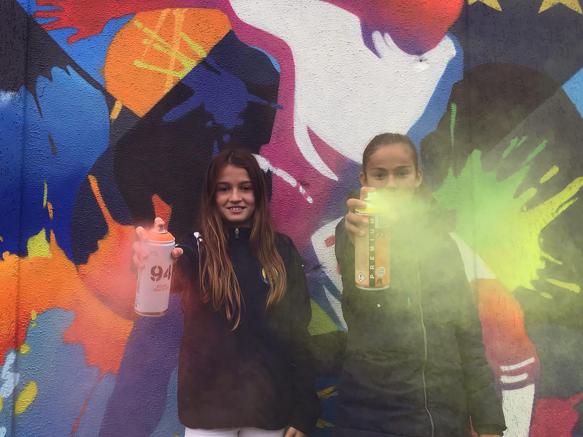 Montauban-ateliers-graffiti-animation-graffeur-toulouse-halltimes