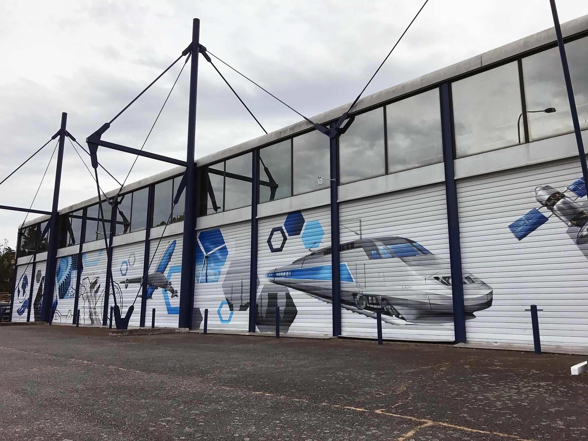 OREXAD-Fresque-Aeronautique-innovation-train