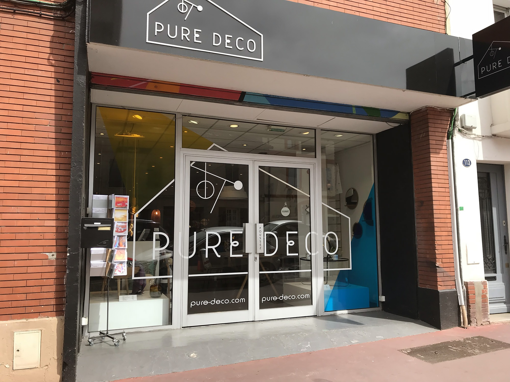 PUREDECO-logo-devanture