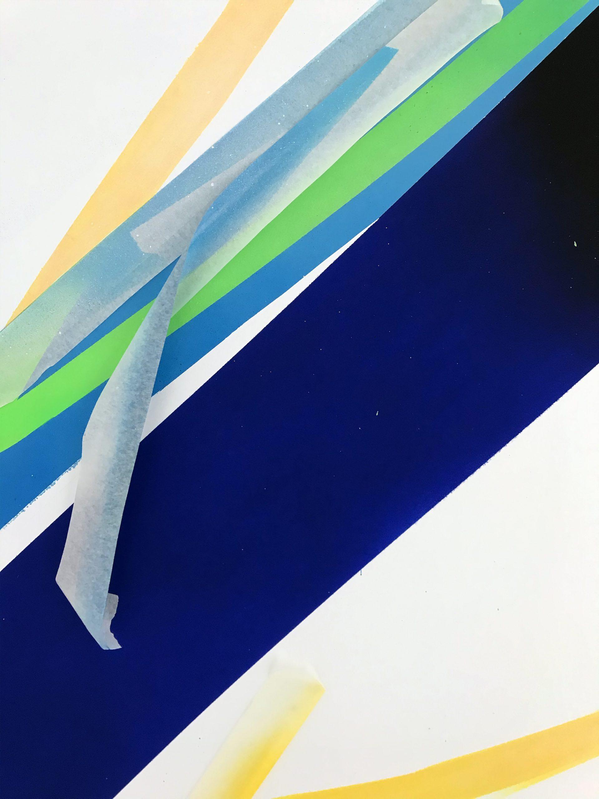 abstrait-bleu-outremer-deco-interieur