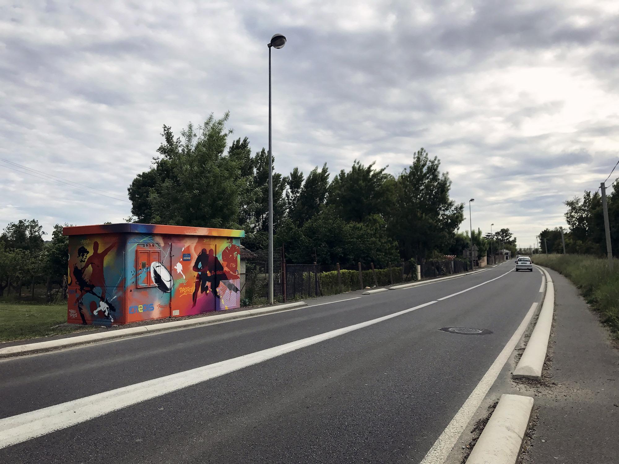 beaumont-de-lomagne-graffiti-graffeur-halltimes-rugby