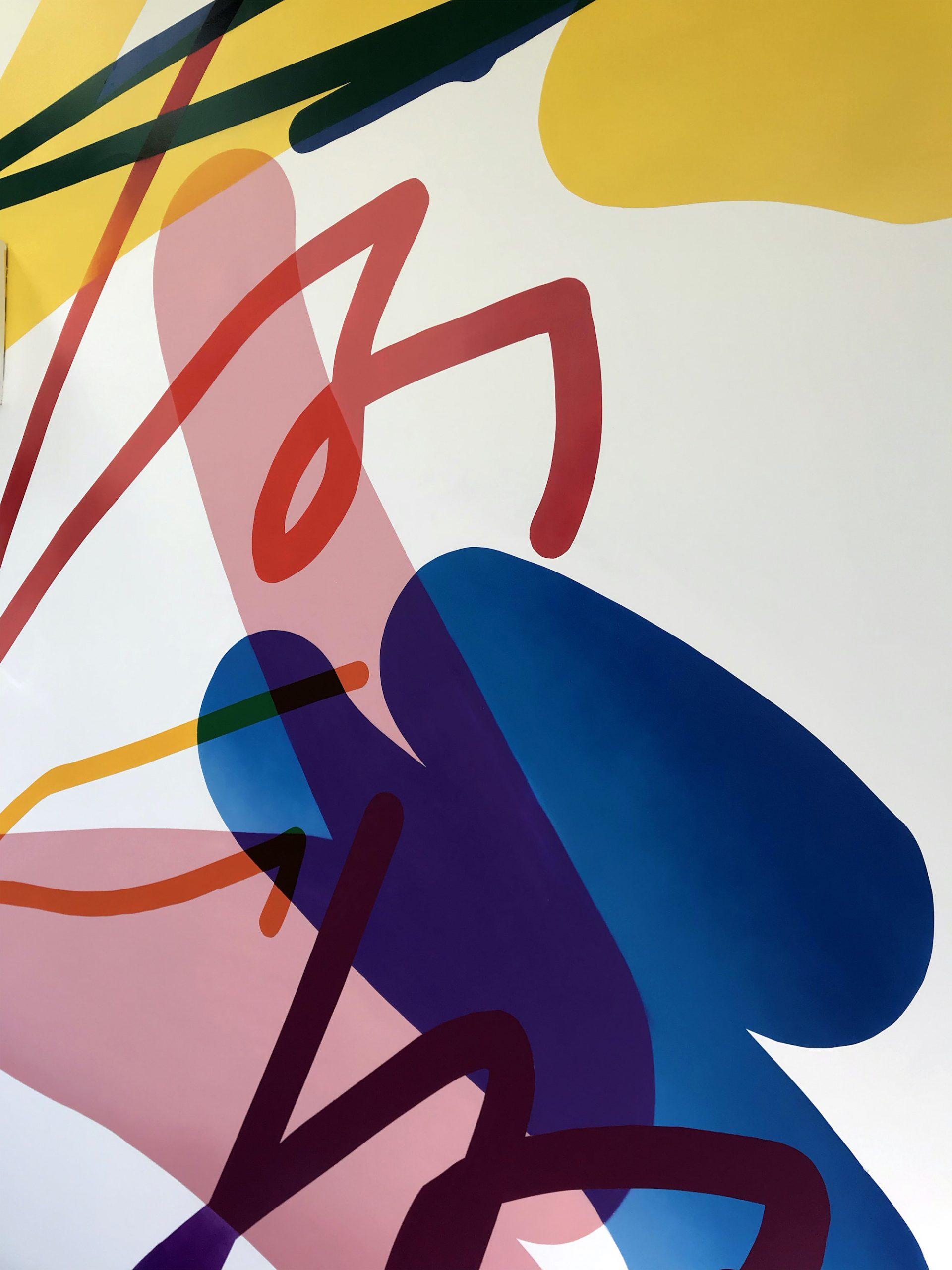 deco-graphique-fresque-interieur-abstrait-graffiti