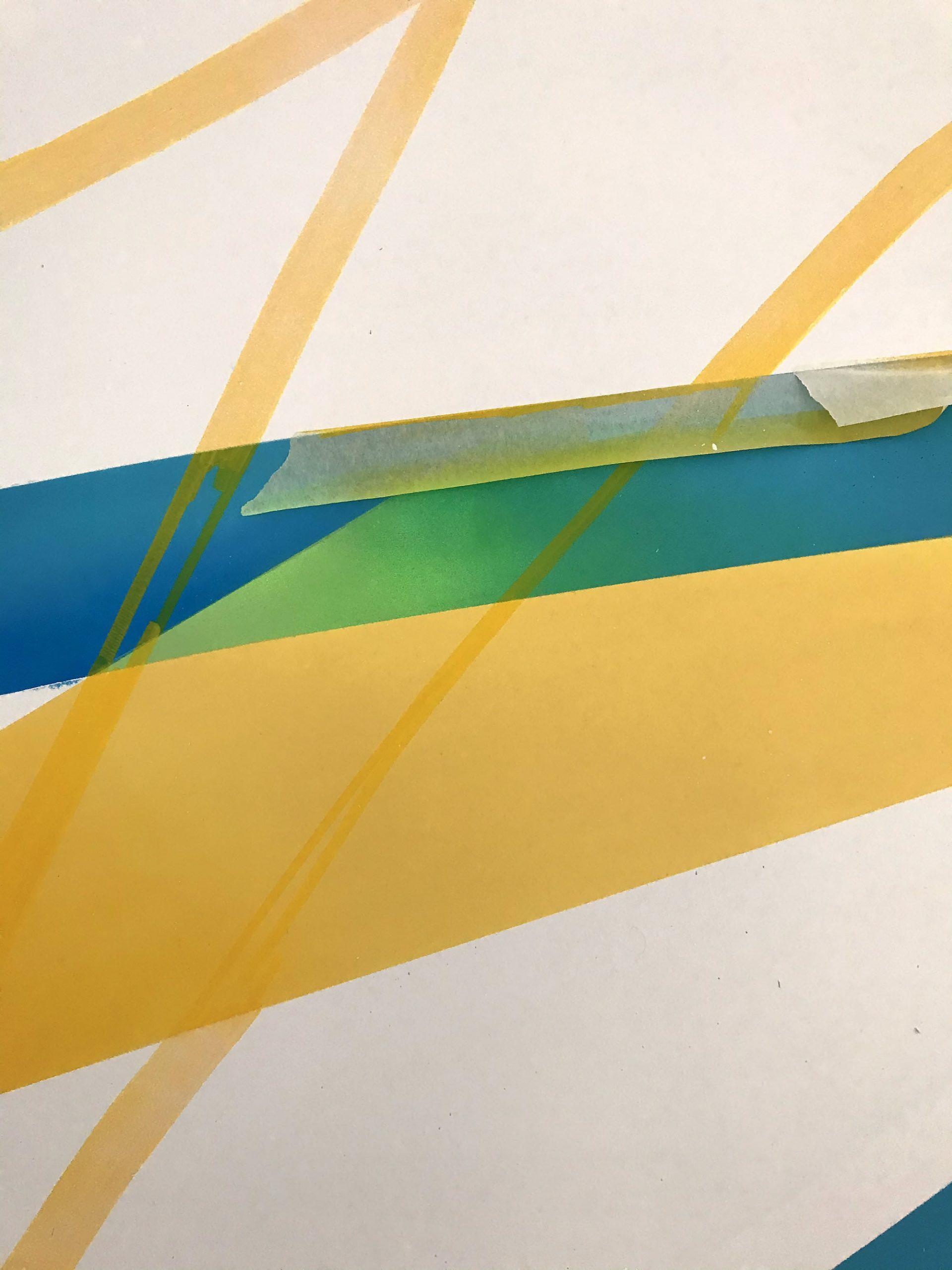 deco-interieur-graphique-lines-color