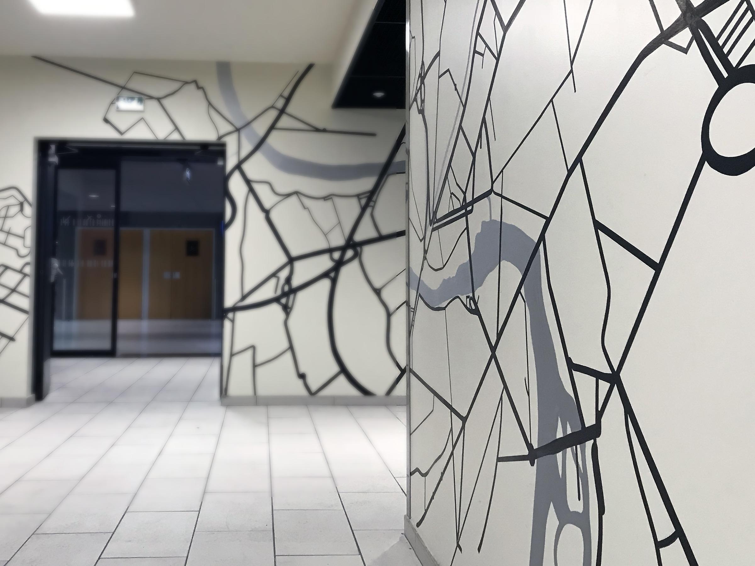 decor-graphique-design-mural
