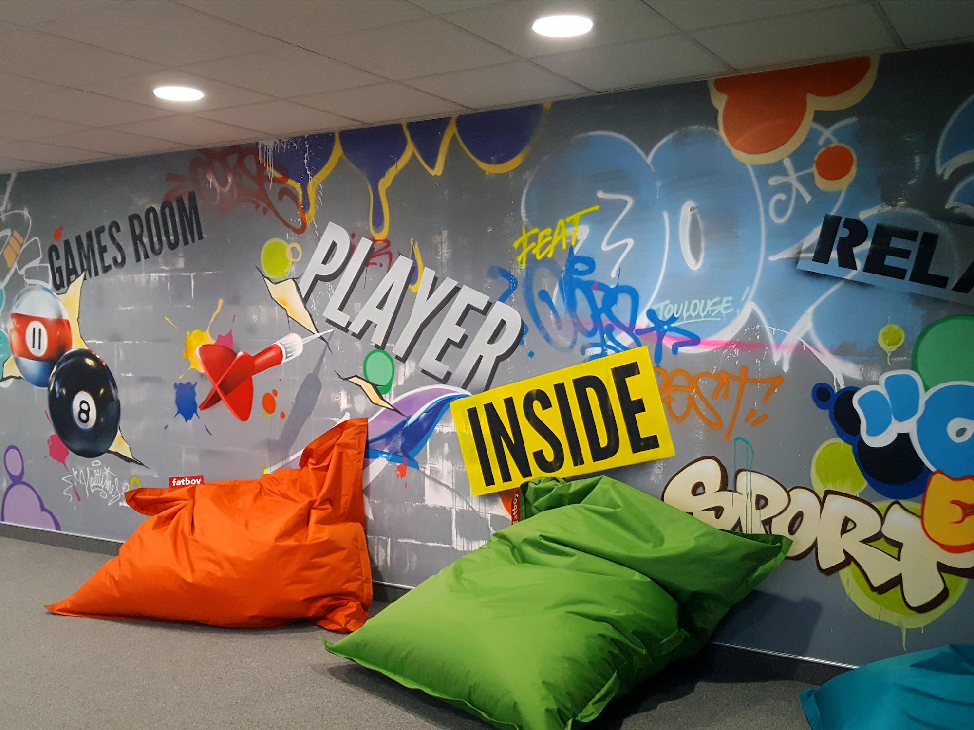 decoration-fresque-tag-graff