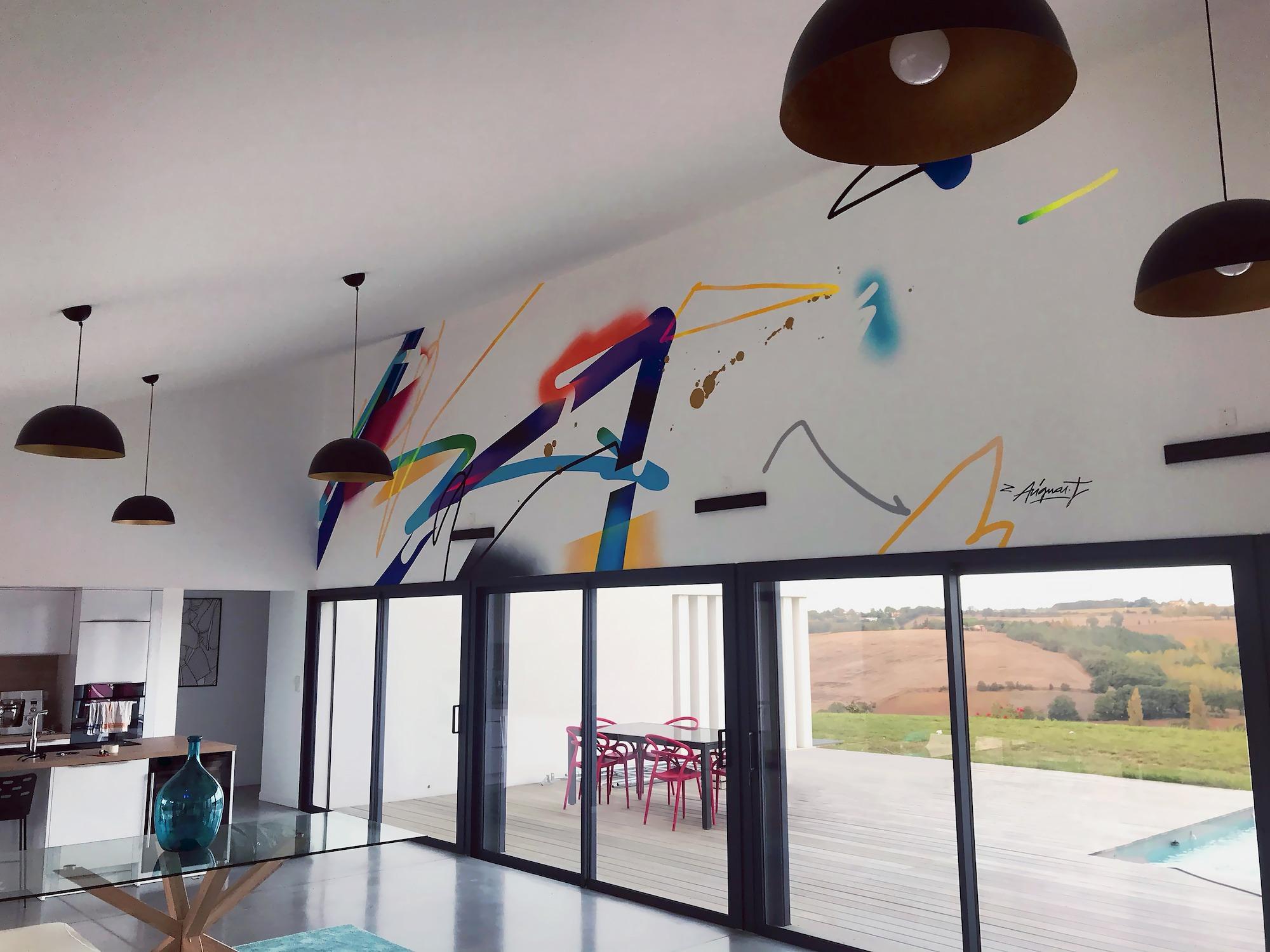 decoration-interieur-abstrait-art-contemporain-graffeur-toulouse