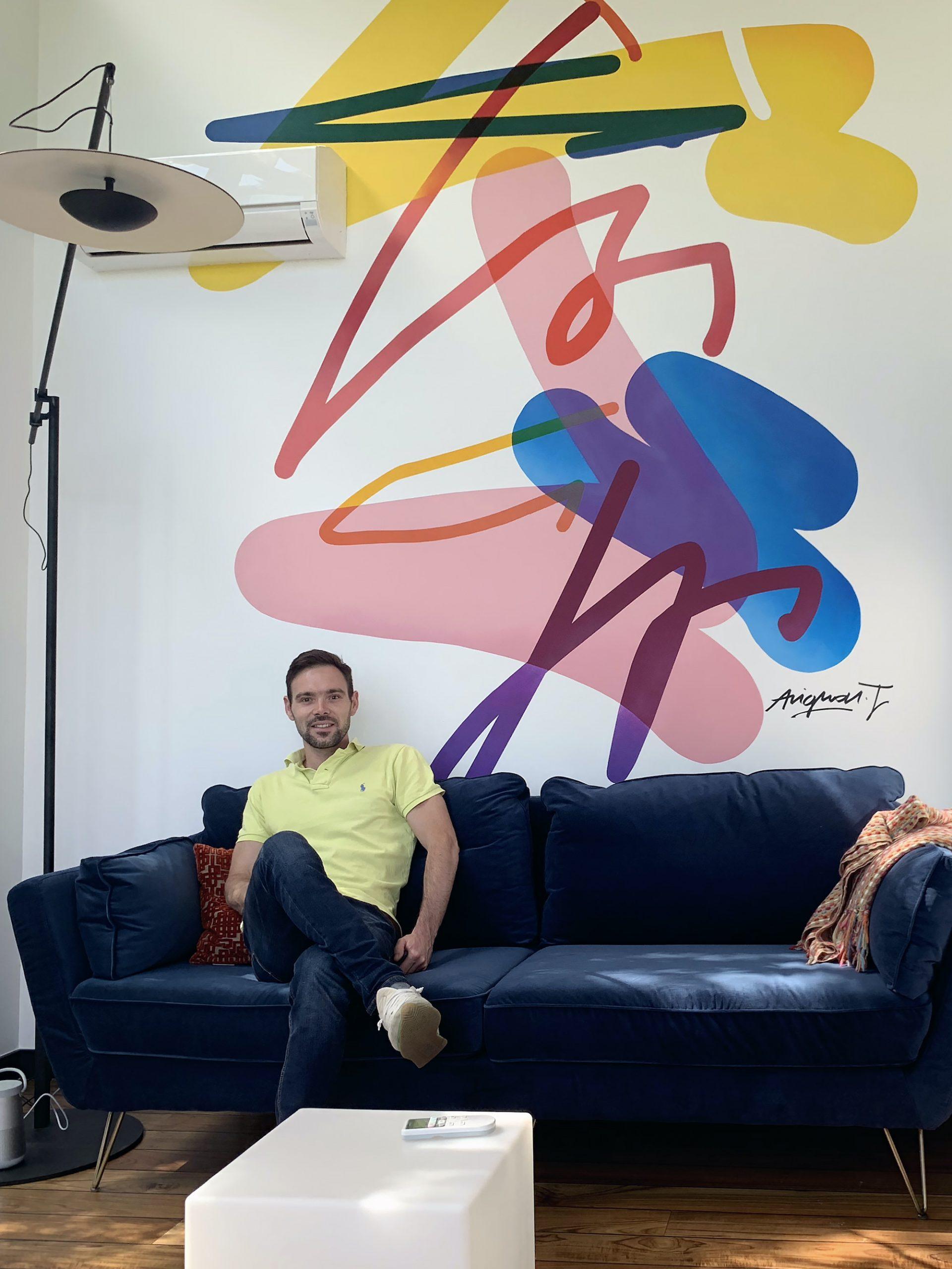 decoration-murale-graphique-design-artiste-graffeur-julienavignon