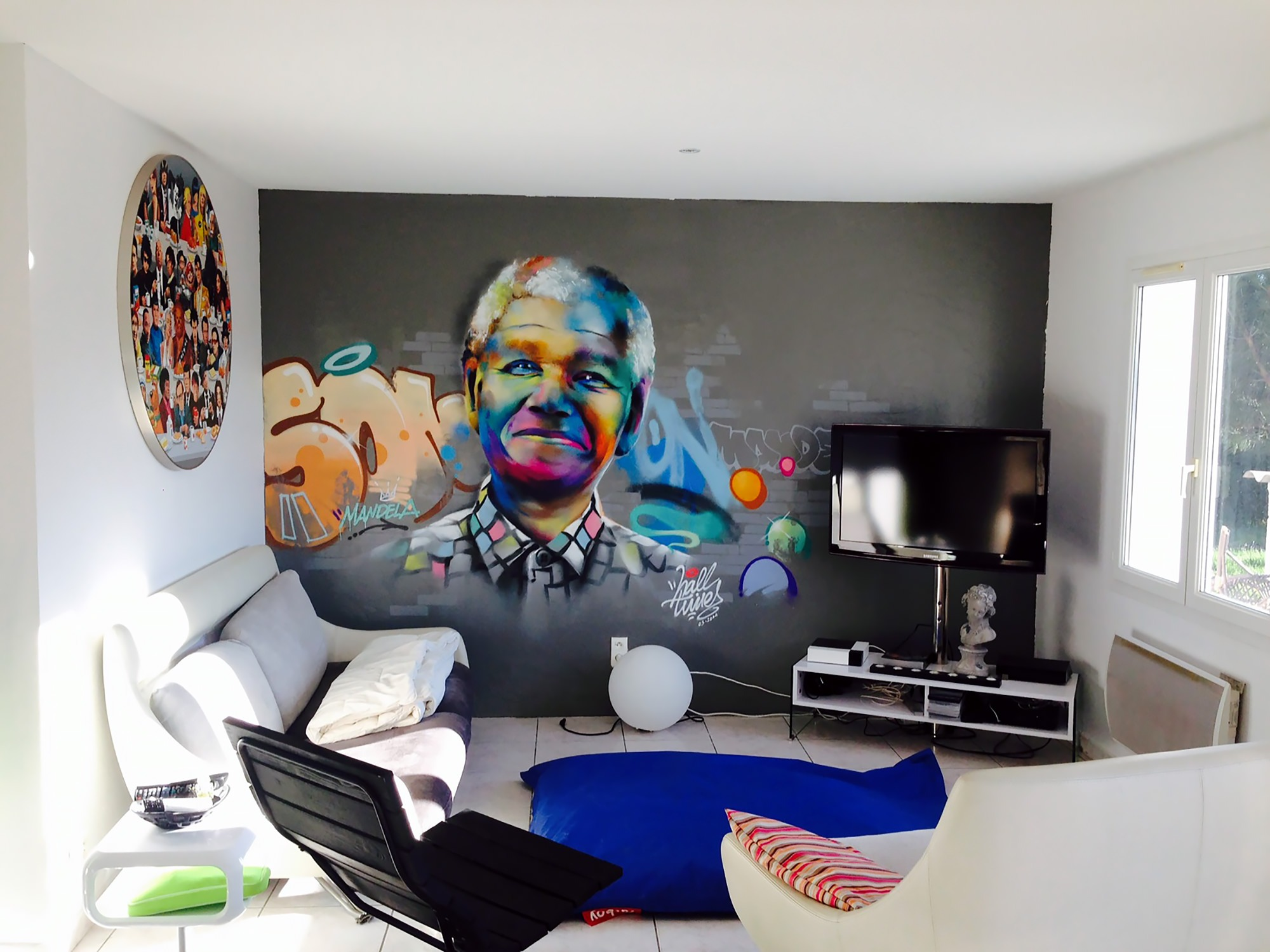 decoration-nelson-mandela-graffiti