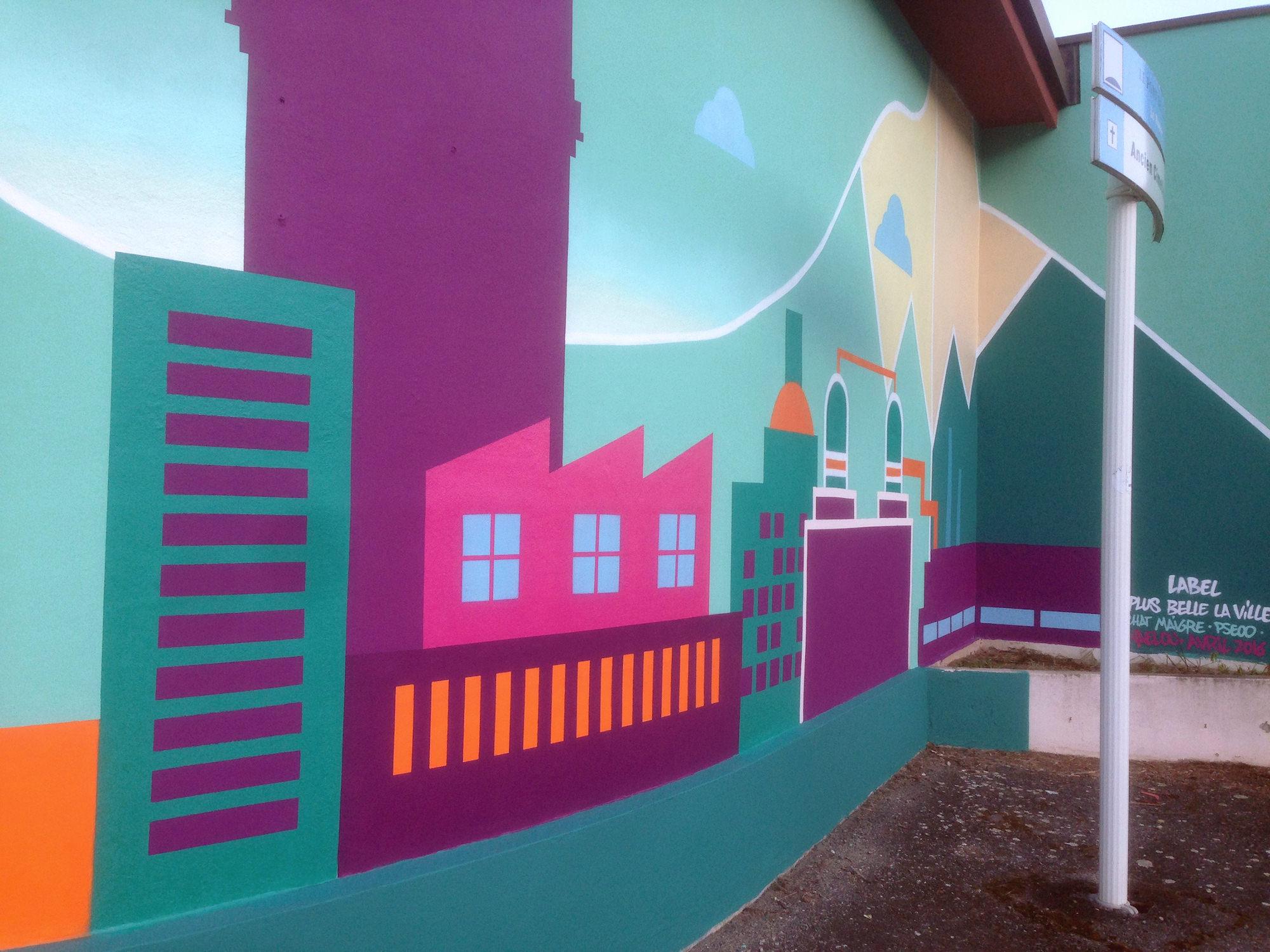 fresque-100ansdechimie-pontdeclaix