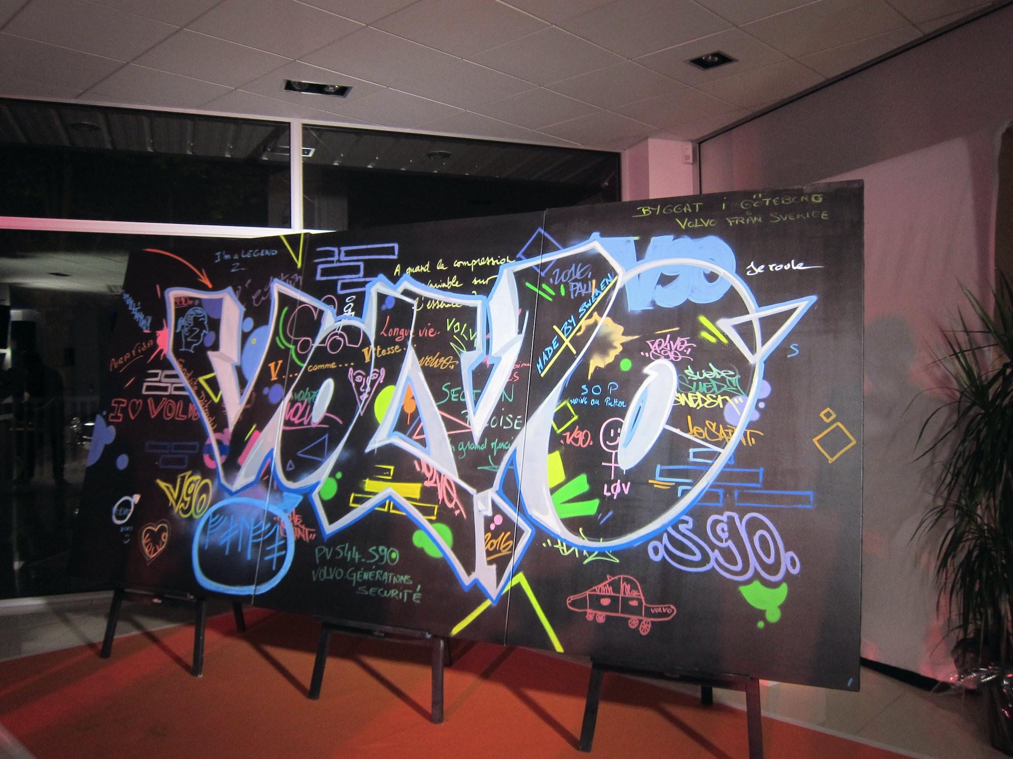 fresque-participative-graffeur-graffiti-toulouse