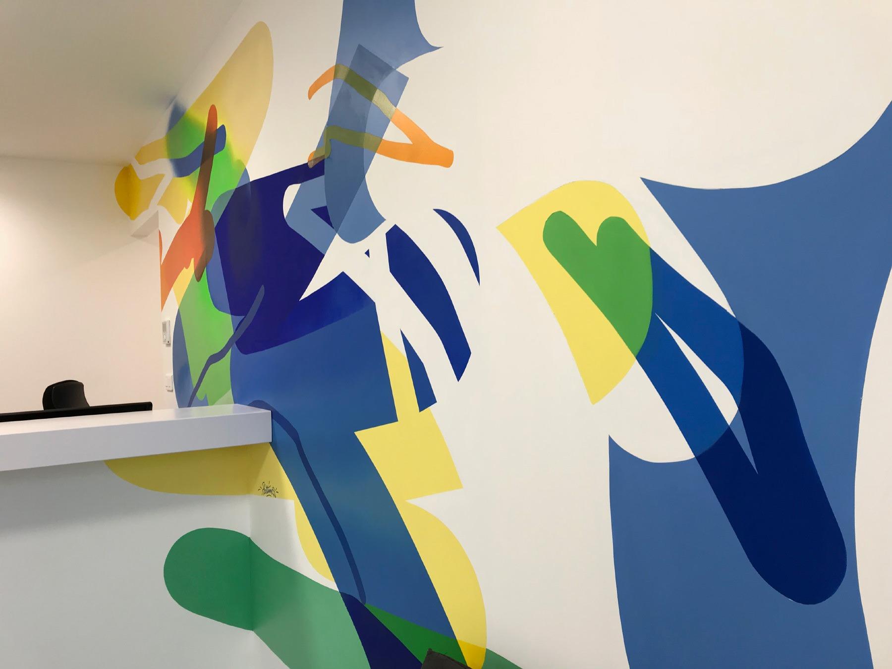 graffiti-bureaux-agence