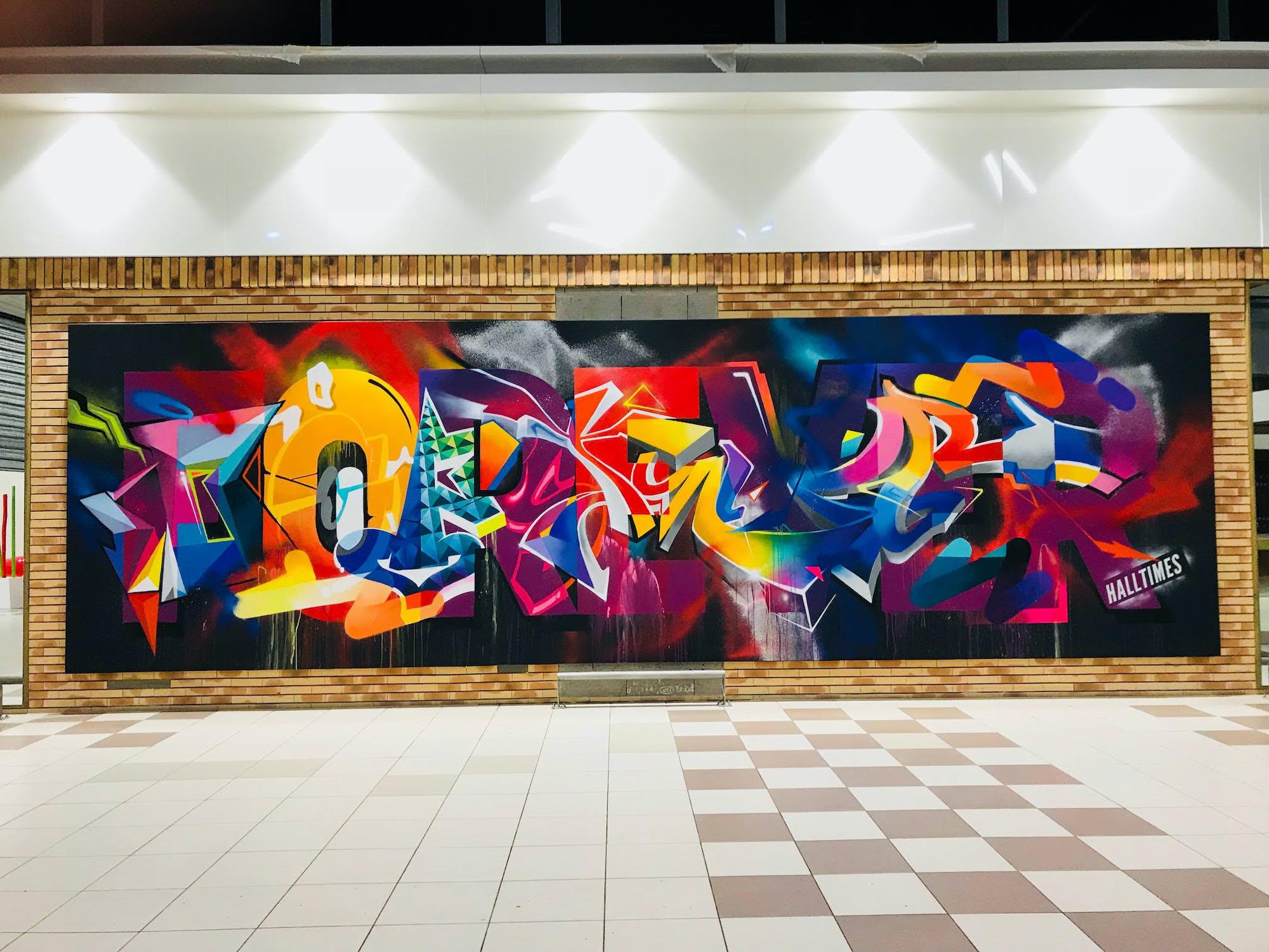graffiti_fresque_auch_toulouse_graffeur_streetart