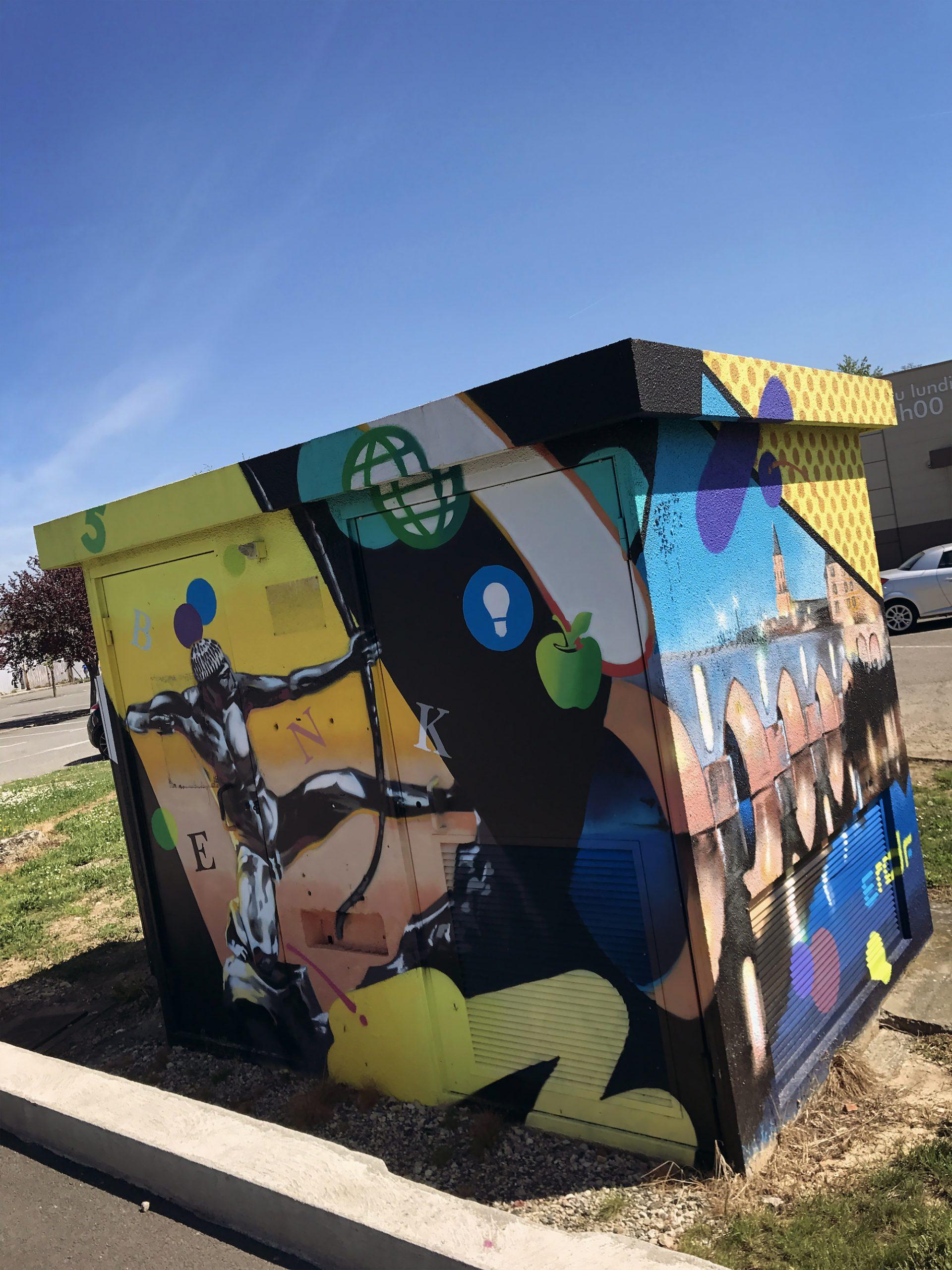 montauban-enedis-poste-transformation-graffiti-fresque-arturbain