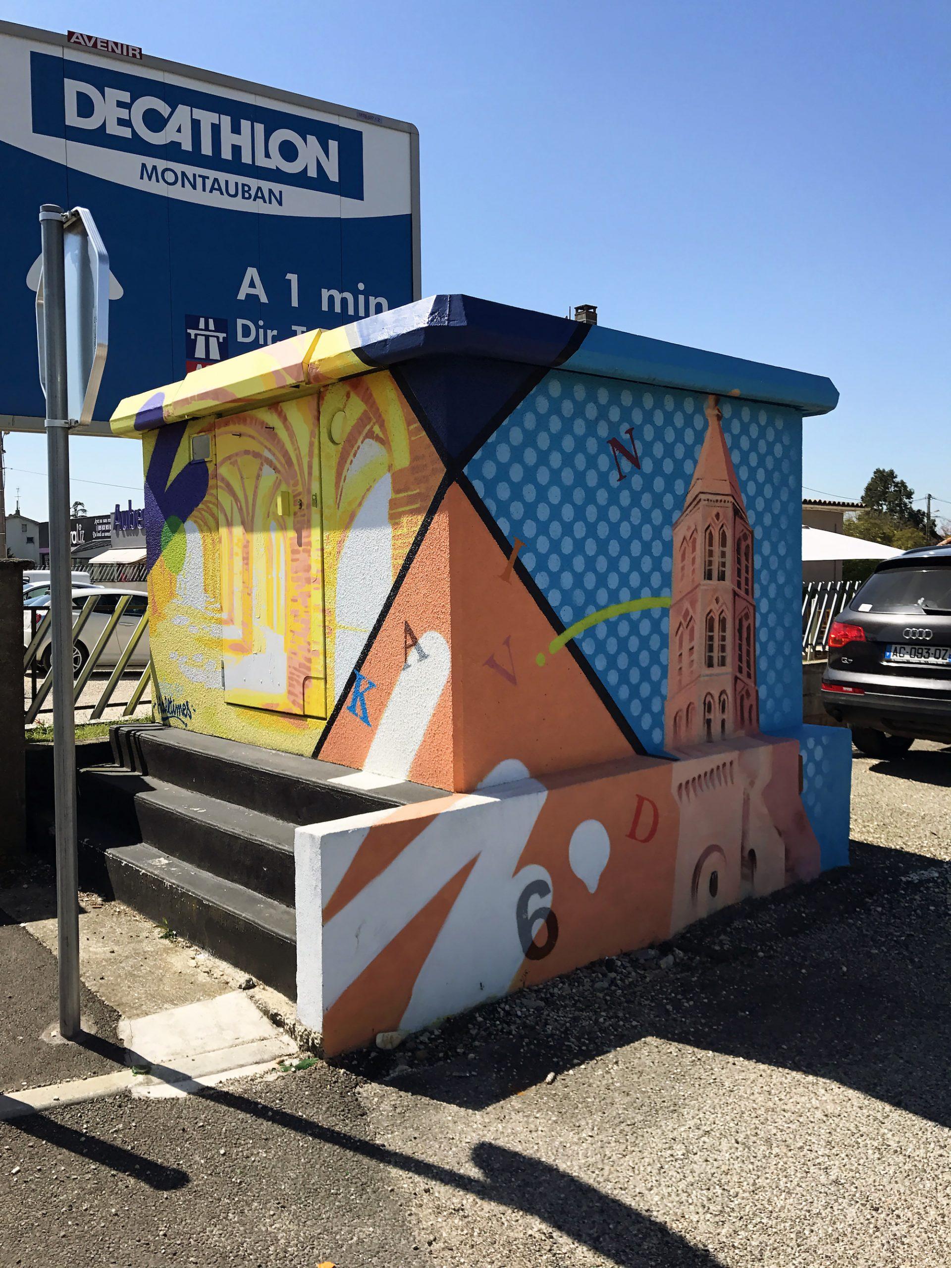 montauban-transformateur-graffiti-graffeur-halltimes