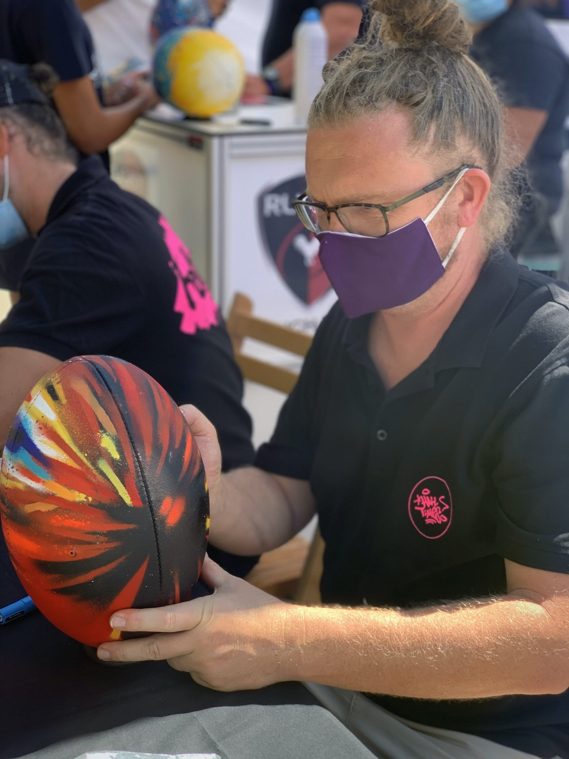 performance-customisation-graff-waterugby