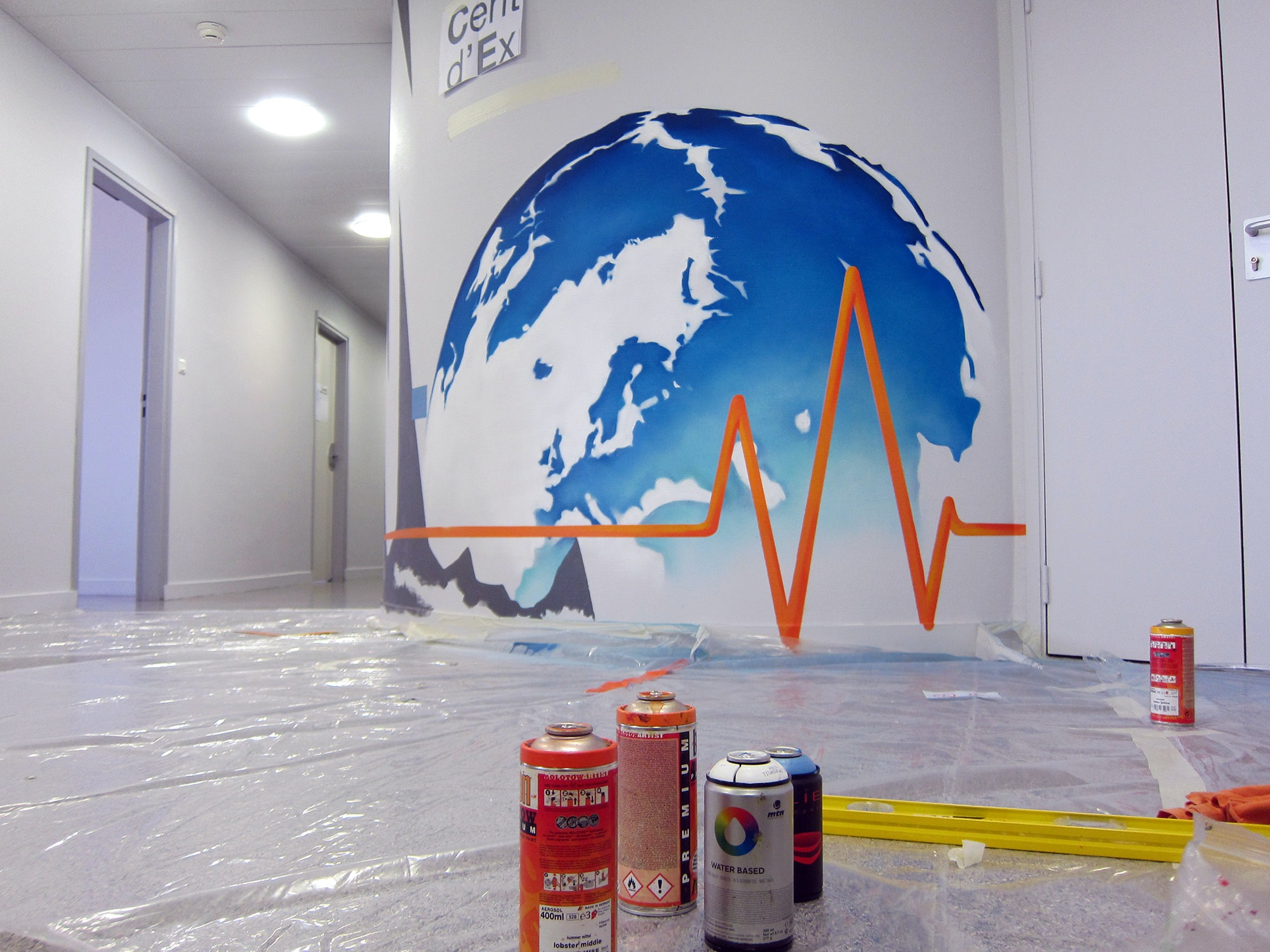 planete-centre-expertise-medical-blagnac-aeroport