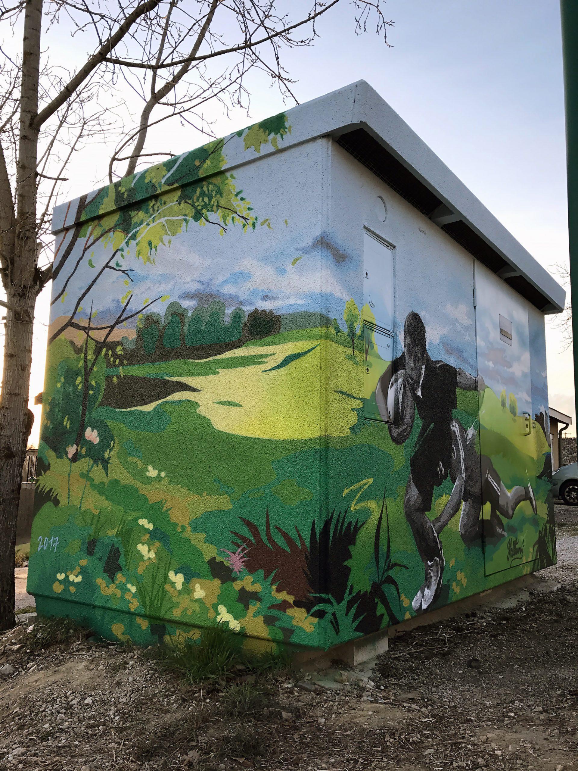 saintsardos-graffiti-transformateur-poste-transformation-fresque-graffiti-halltimes