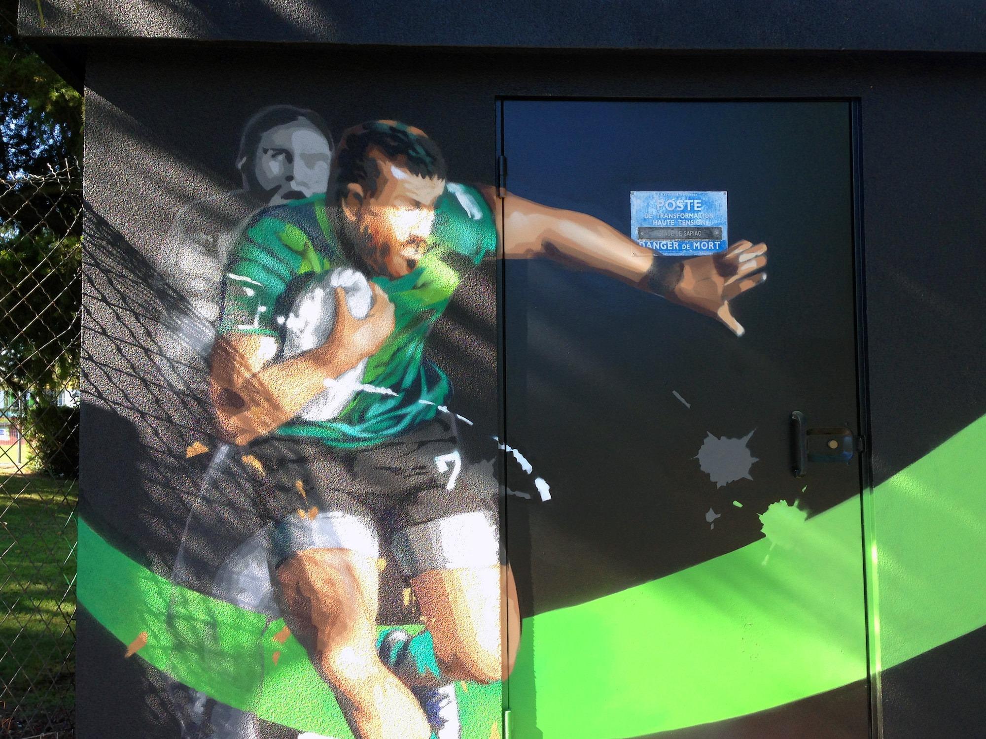 sapiac-fresque-graffiti-rugby