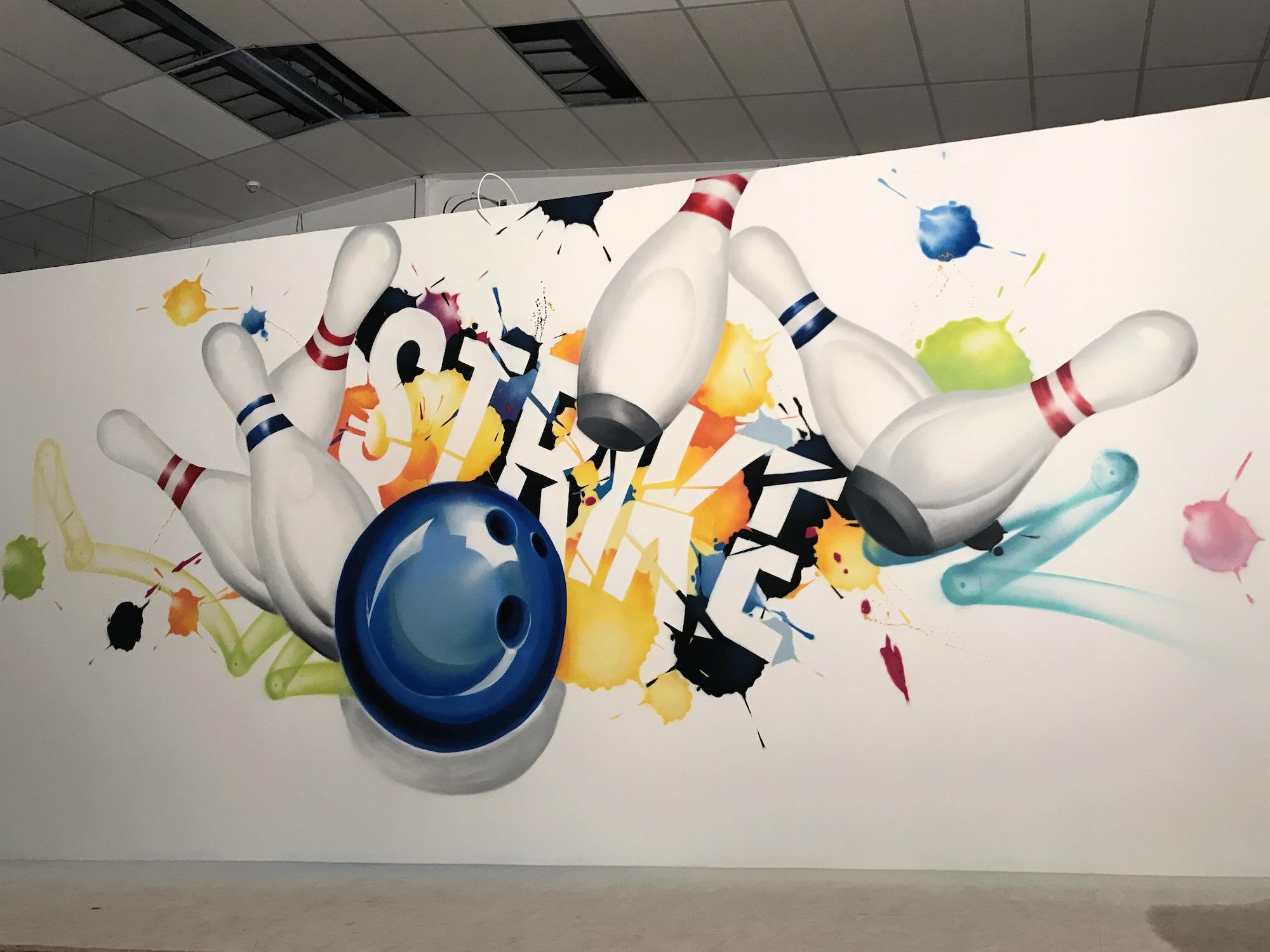 tag-graff-bowling-fresque