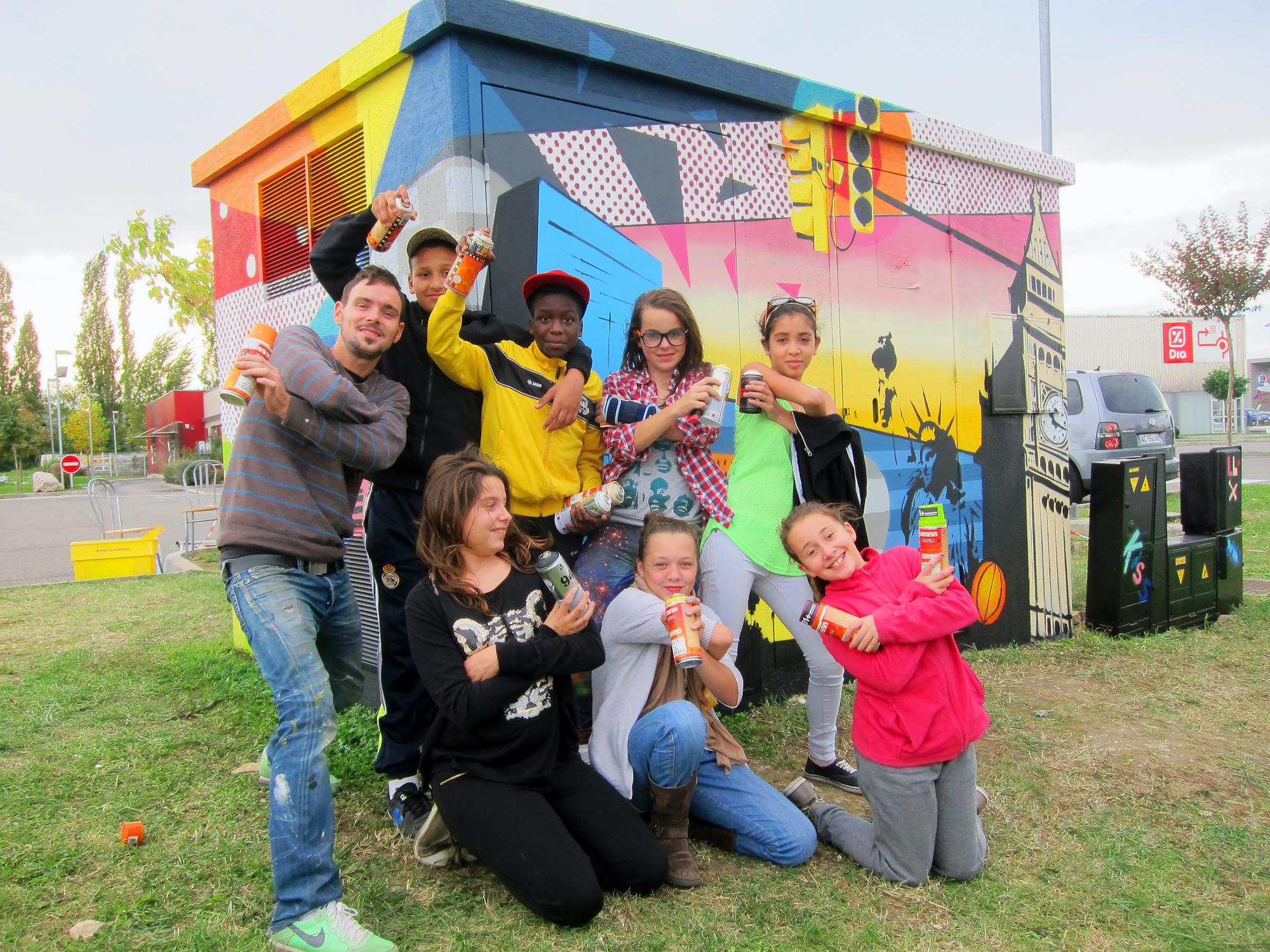 transformateur-atelier-graffiti-chantier-jeunes-montauban