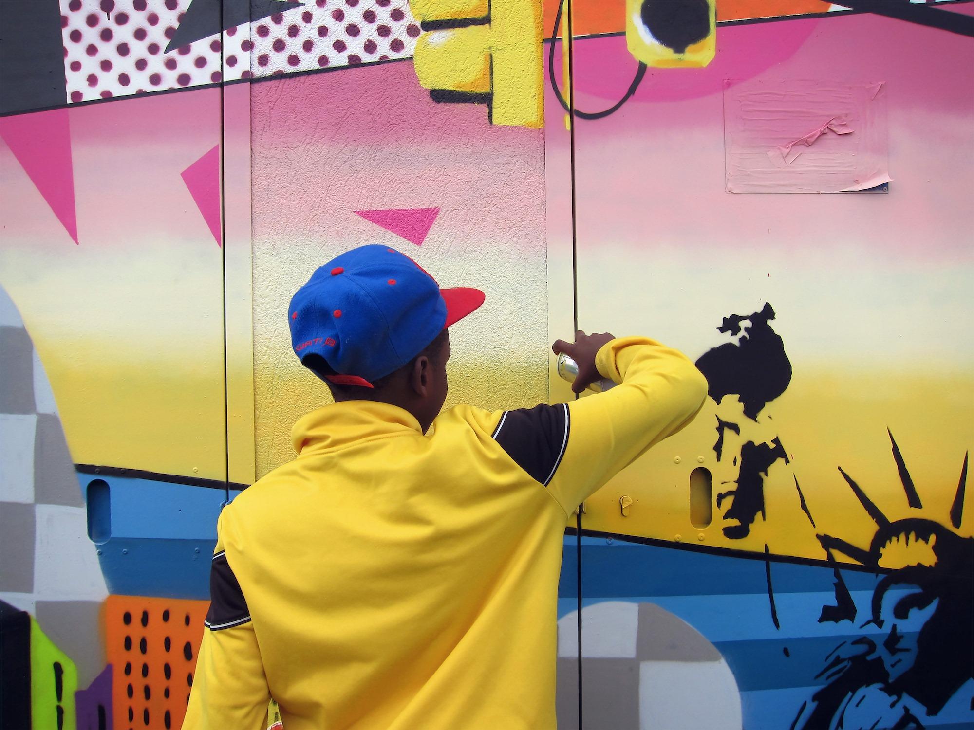 transformateur-ateliers-graffiti-toulouse-initiation-graff