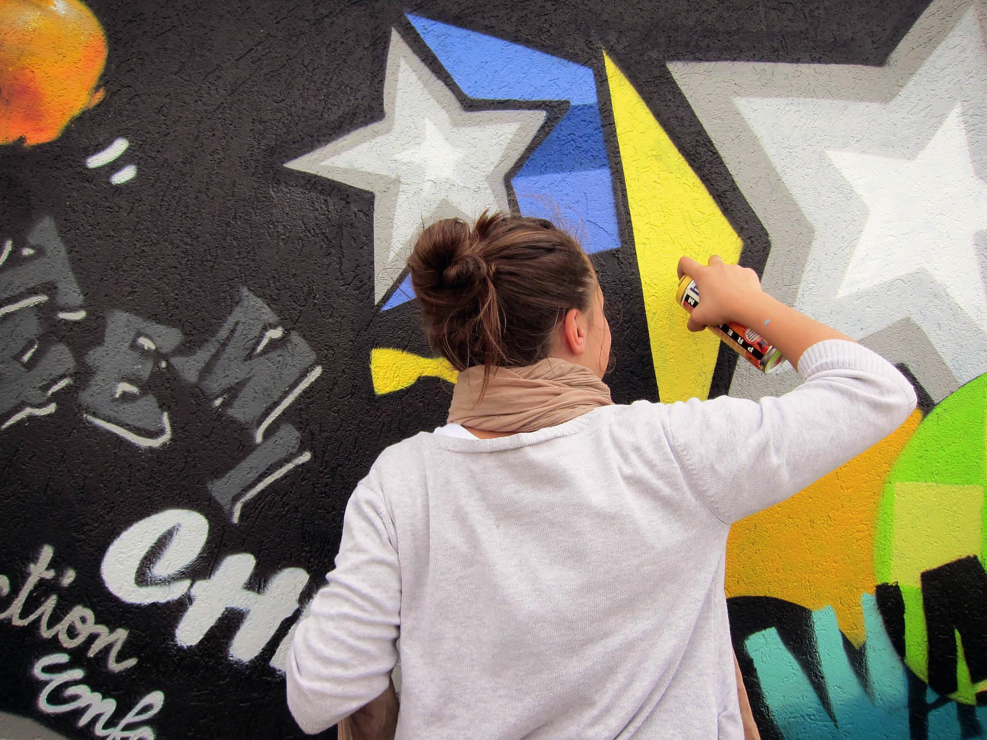transformateur-ateliers-graffiti