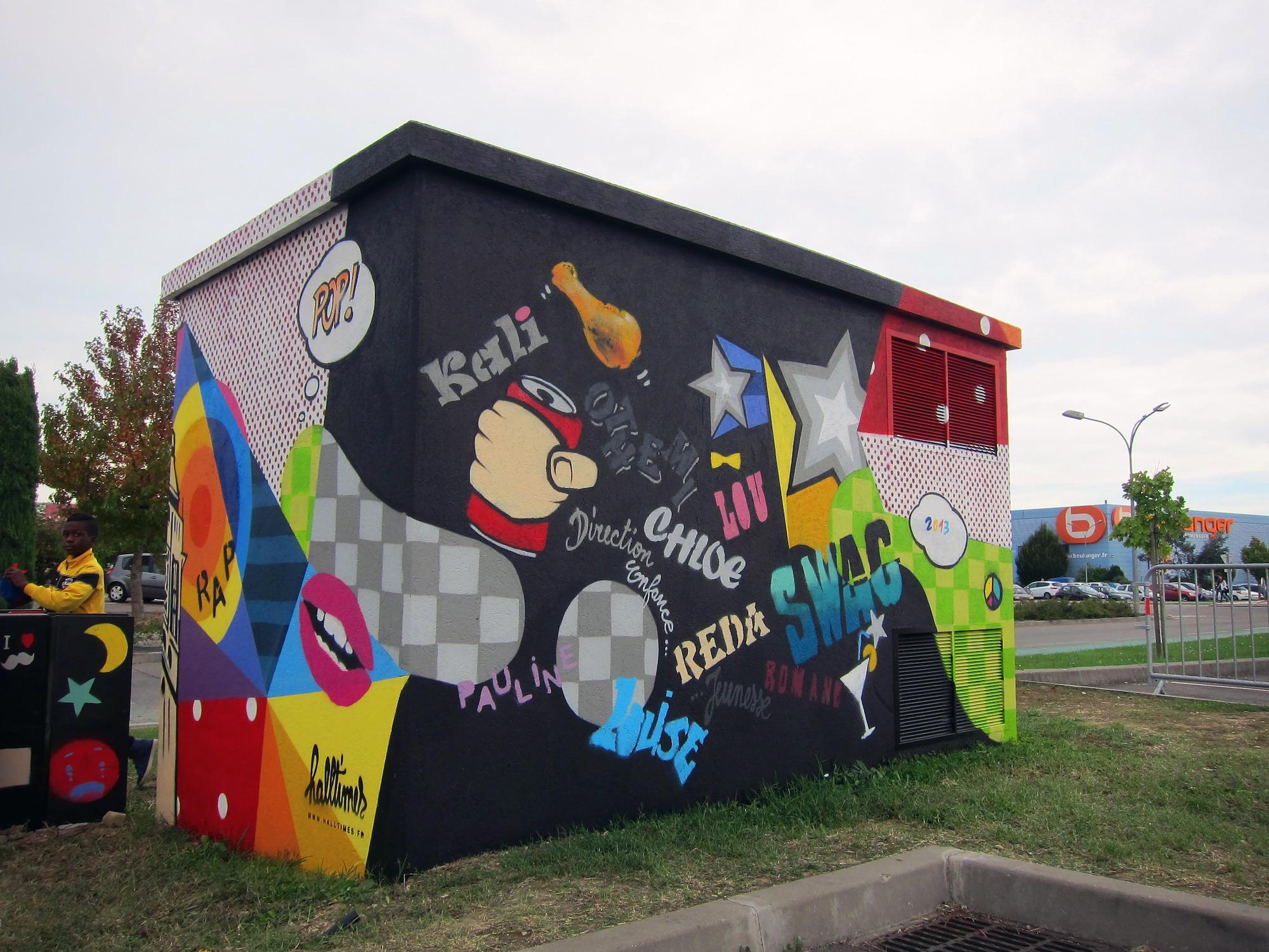 transformateur-graffeur-ateliers-graffiti-fresque-enfant-toulouse